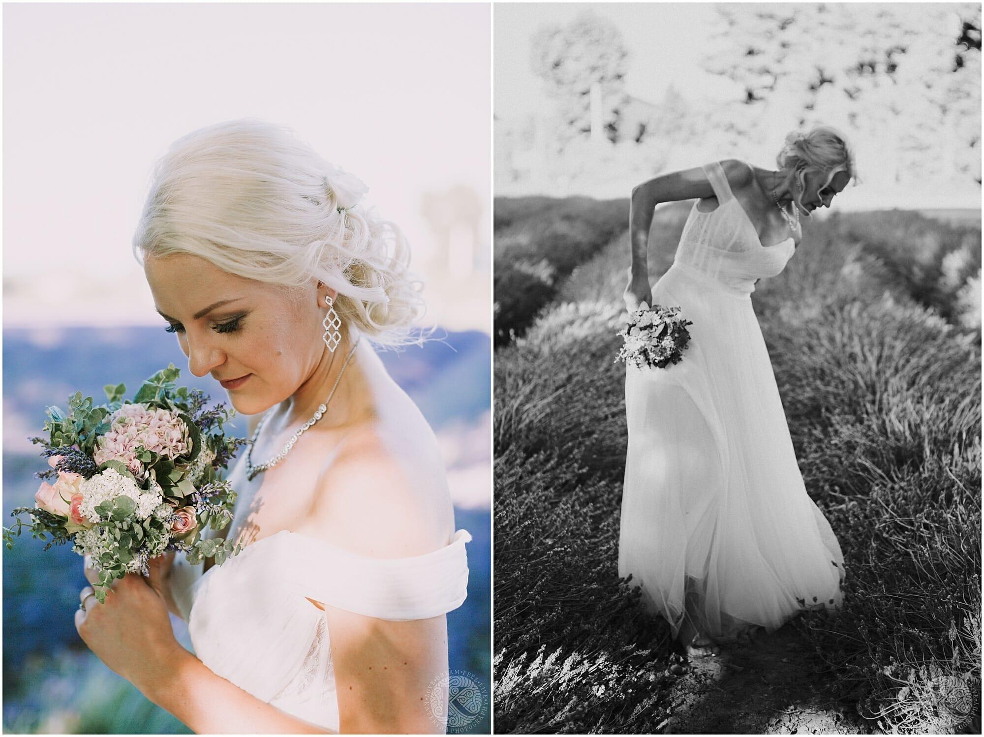 Kateryna-photos-photographe-mariage-chateau-des-3-fontaines-provence-avignon-vaucluse-sud_0093.jpg