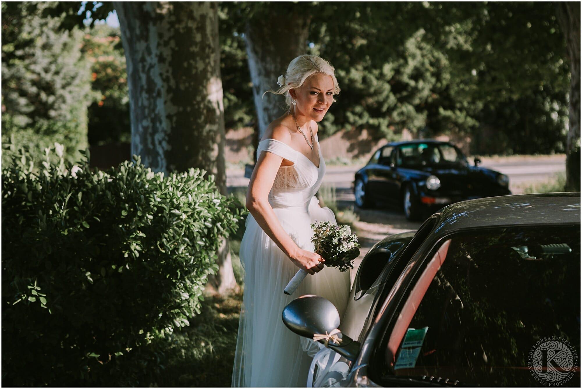 Kateryna-photos-photographe-mariage-chateau-des-3-fontaines-provence-avignon-vaucluse-sud_0094.jpg