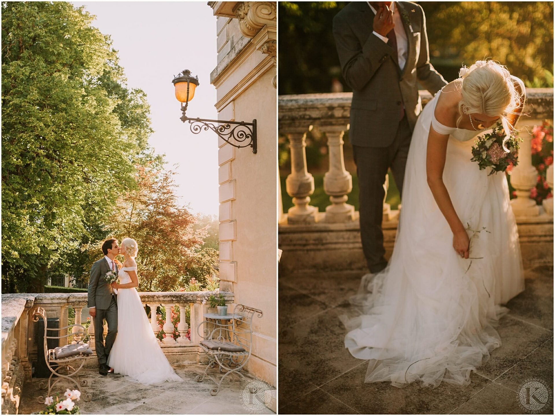 Kateryna-photos-photographe-mariage-chateau-des-3-fontaines-provence-avignon-vaucluse-sud_0097.jpg