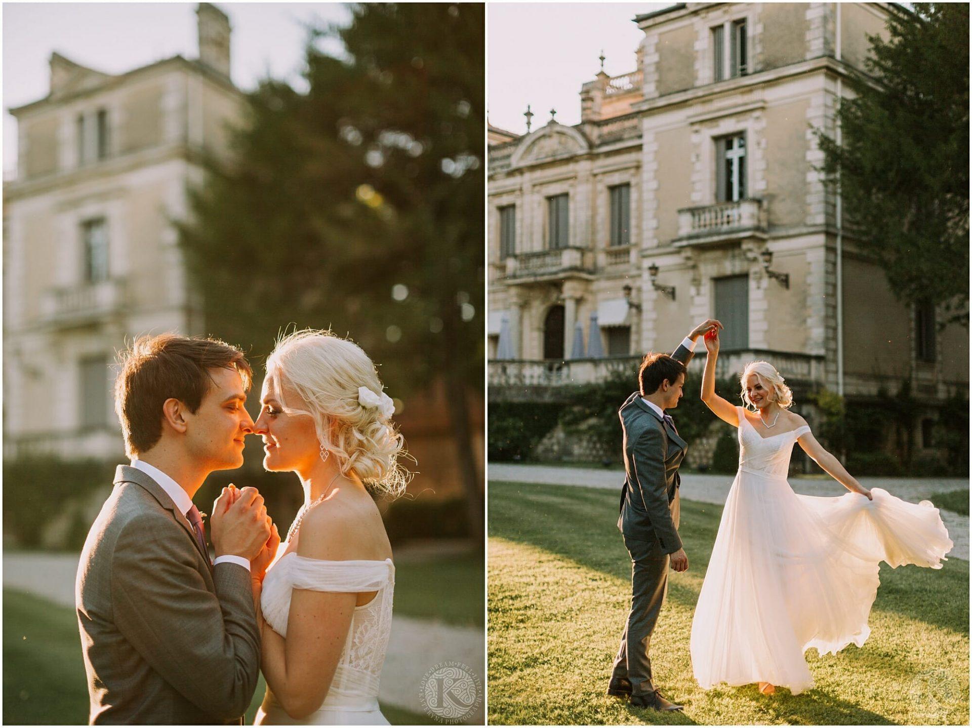Kateryna-photos-photographe-mariage-chateau-des-3-fontaines-provence-avignon-vaucluse-sud_0099.jpg