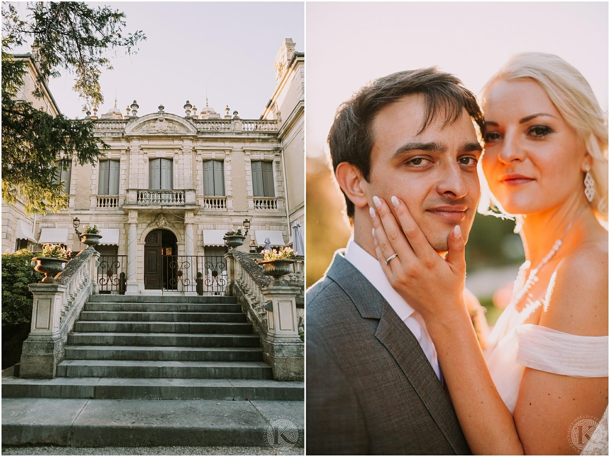 Kateryna-photos-photographe-mariage-chateau-des-3-fontaines-provence-avignon-vaucluse-sud_0100.jpg