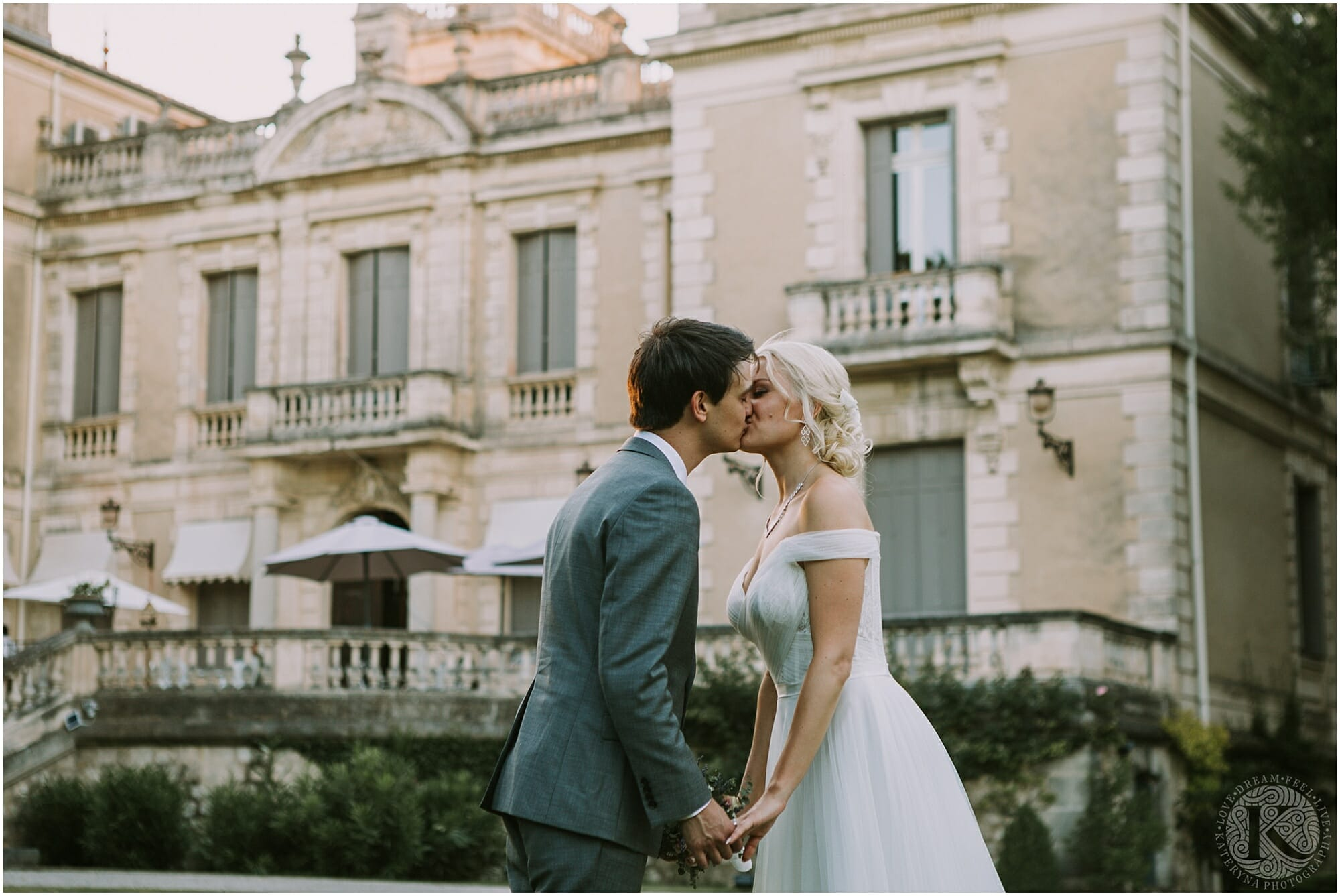 Kateryna-photos-photographe-mariage-chateau-des-3-fontaines-provence-avignon-vaucluse-sud_0101.jpg