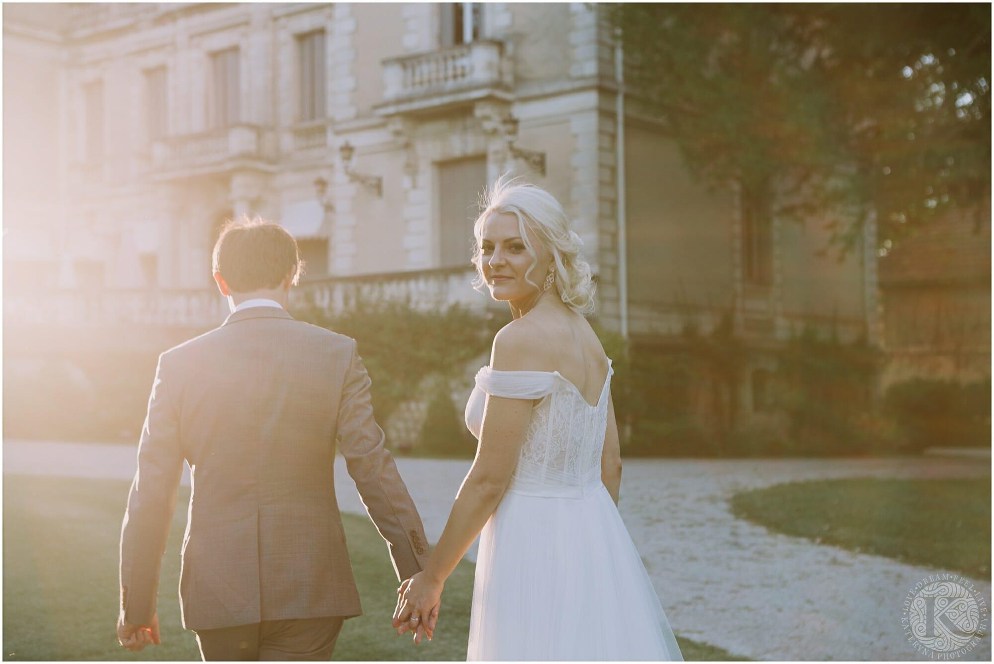 Kateryna-photos-photographe-mariage-chateau-des-3-fontaines-provence-avignon-vaucluse-sud_0103.jpg