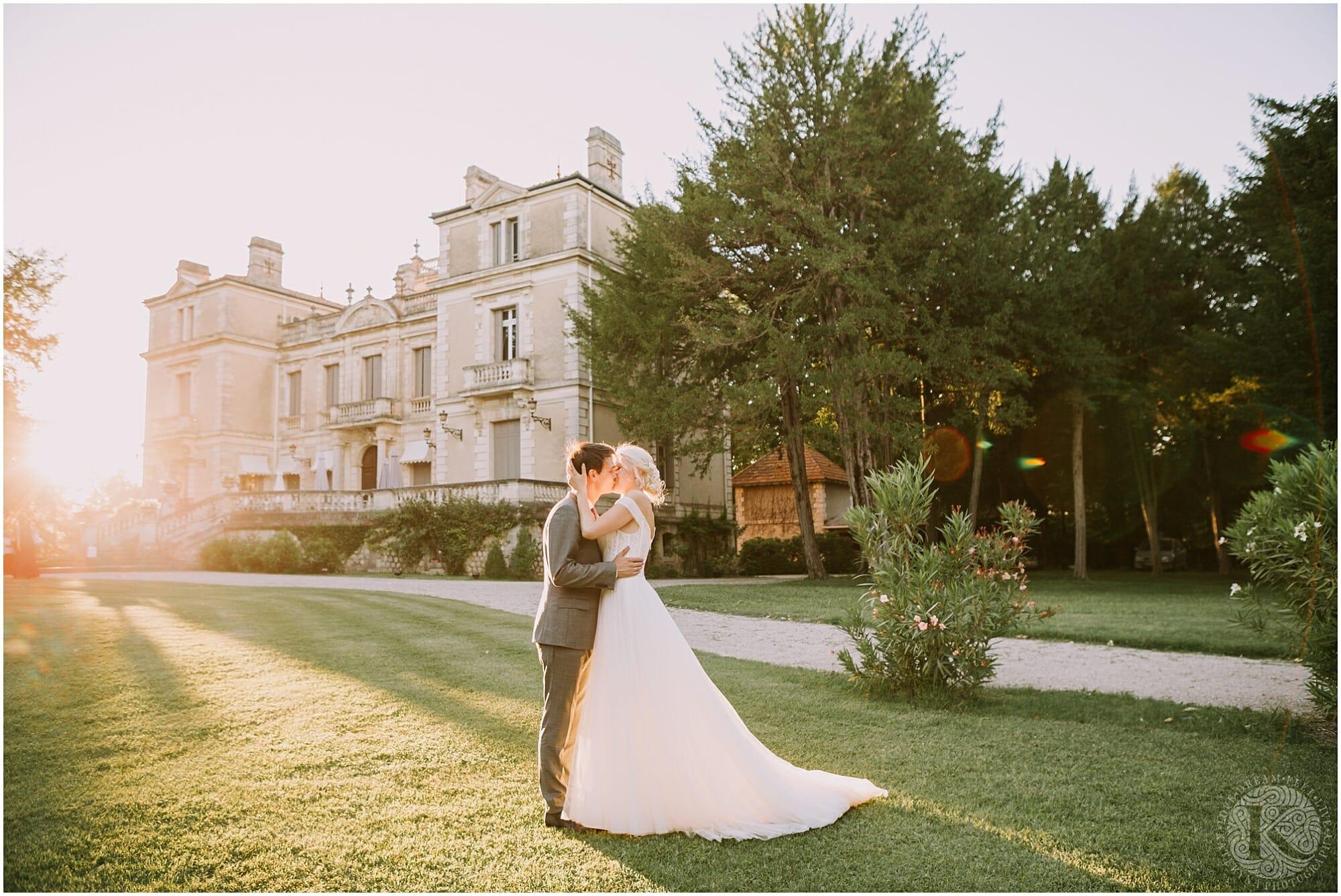 Kateryna-photos-photographe-mariage-chateau-des-3-fontaines-provence-avignon-vaucluse-sud_0104.jpg