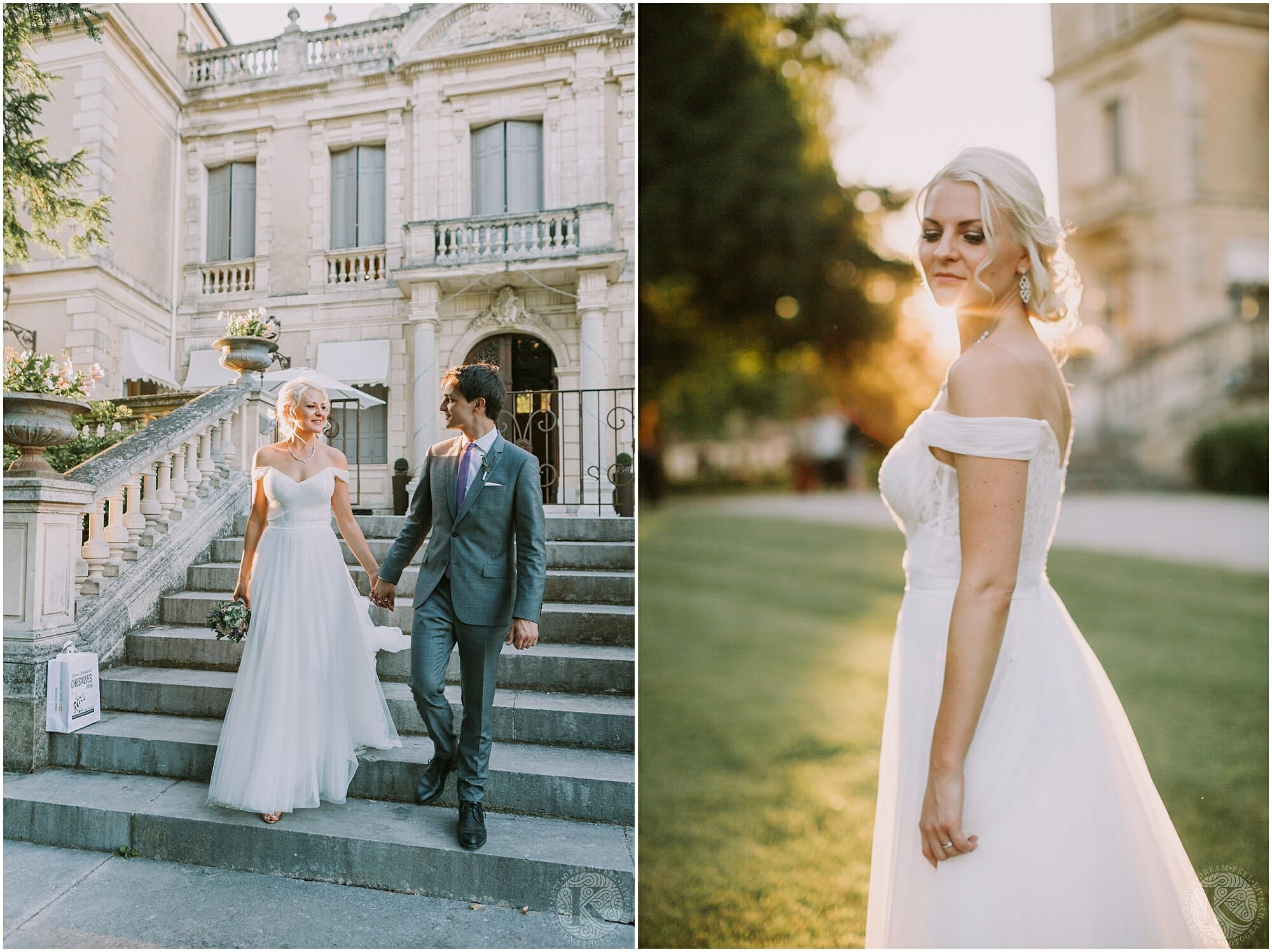 Kateryna-photos-photographe-mariage-chateau-des-3-fontaines-provence-avignon-vaucluse-sud_0107.jpg