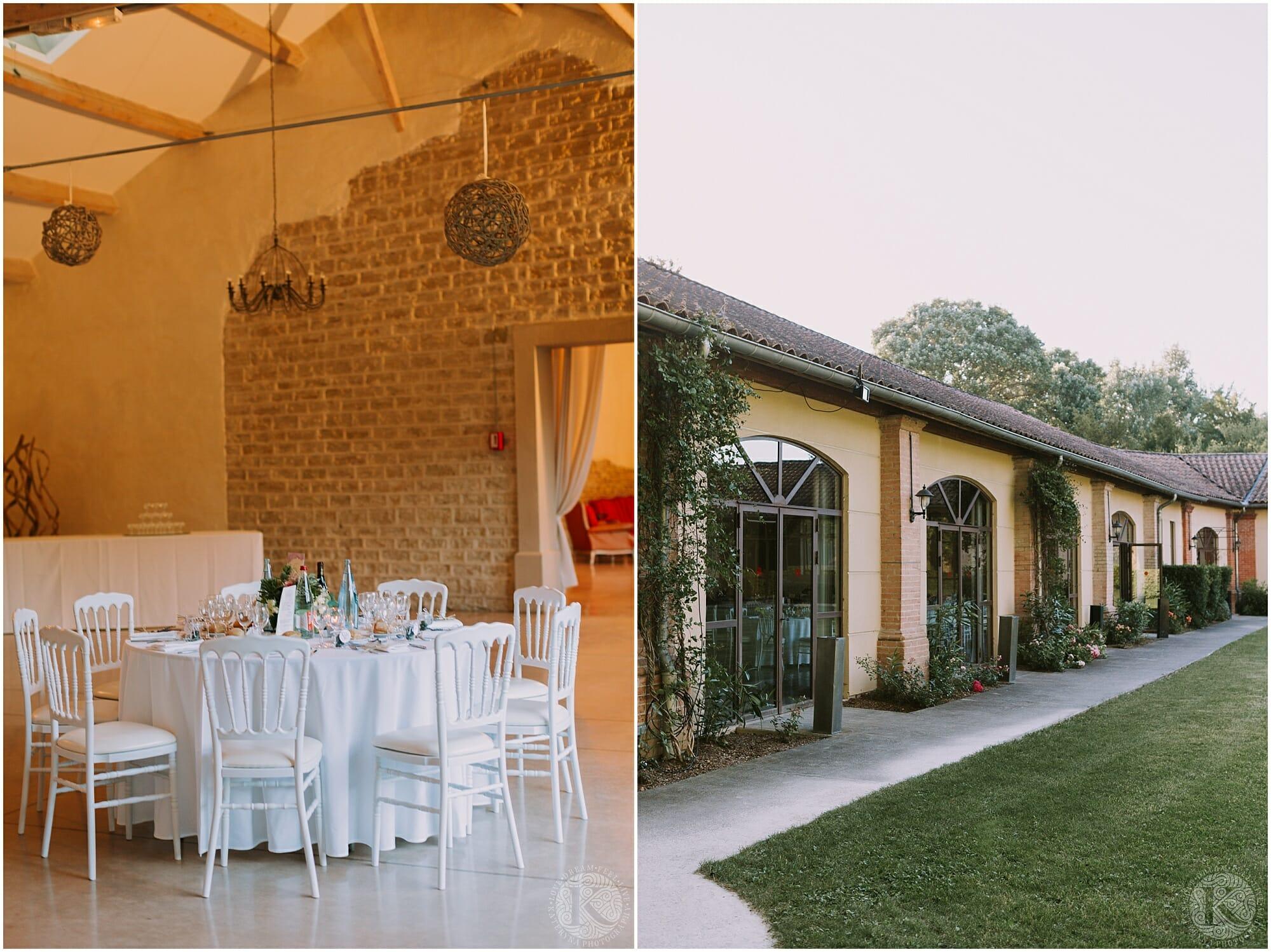 Kateryna-photos-photographe-mariage-chateau-des-3-fontaines-provence-avignon-vaucluse-sud_0109.jpg