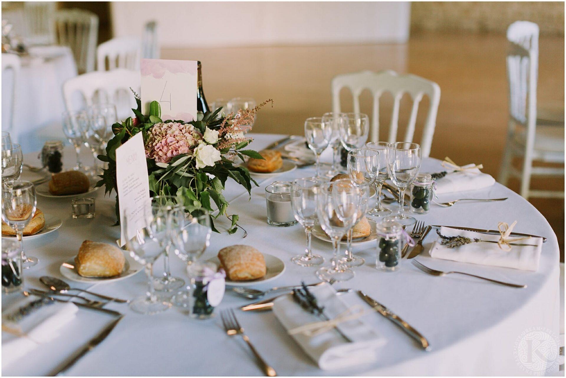 Kateryna-photos-photographe-mariage-chateau-des-3-fontaines-provence-avignon-vaucluse-sud_0111.jpg