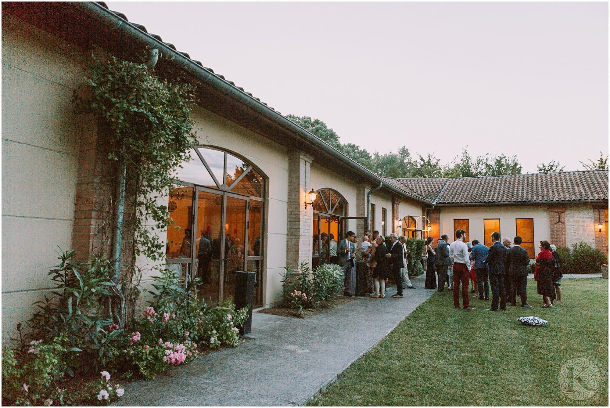 Kateryna-photos-photographe-mariage-chateau-des-3-fontaines-provence-avignon-vaucluse-sud_0112.jpg