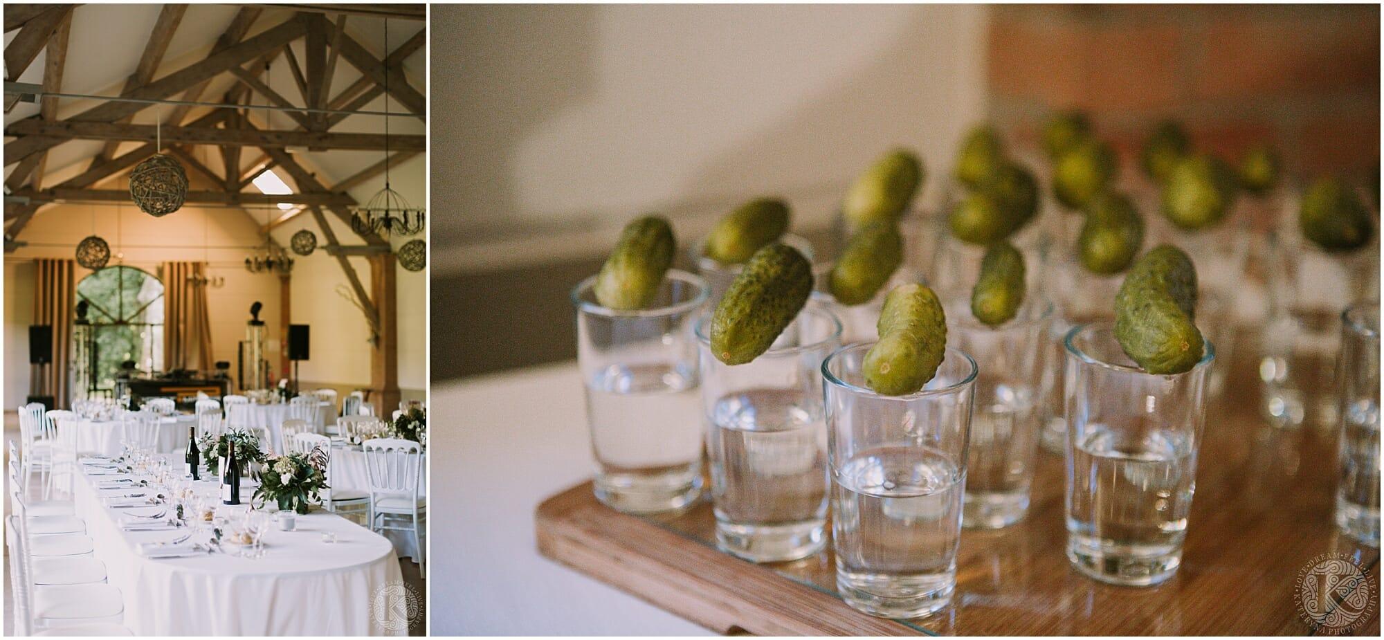Kateryna-photos-photographe-mariage-chateau-des-3-fontaines-provence-avignon-vaucluse-sud_0113.jpg