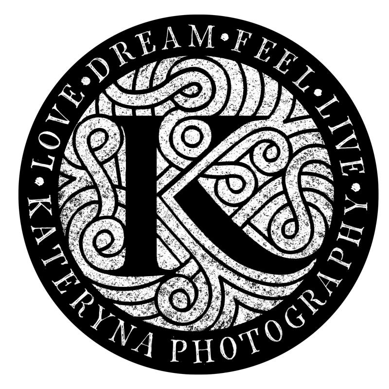 Kateryna photos