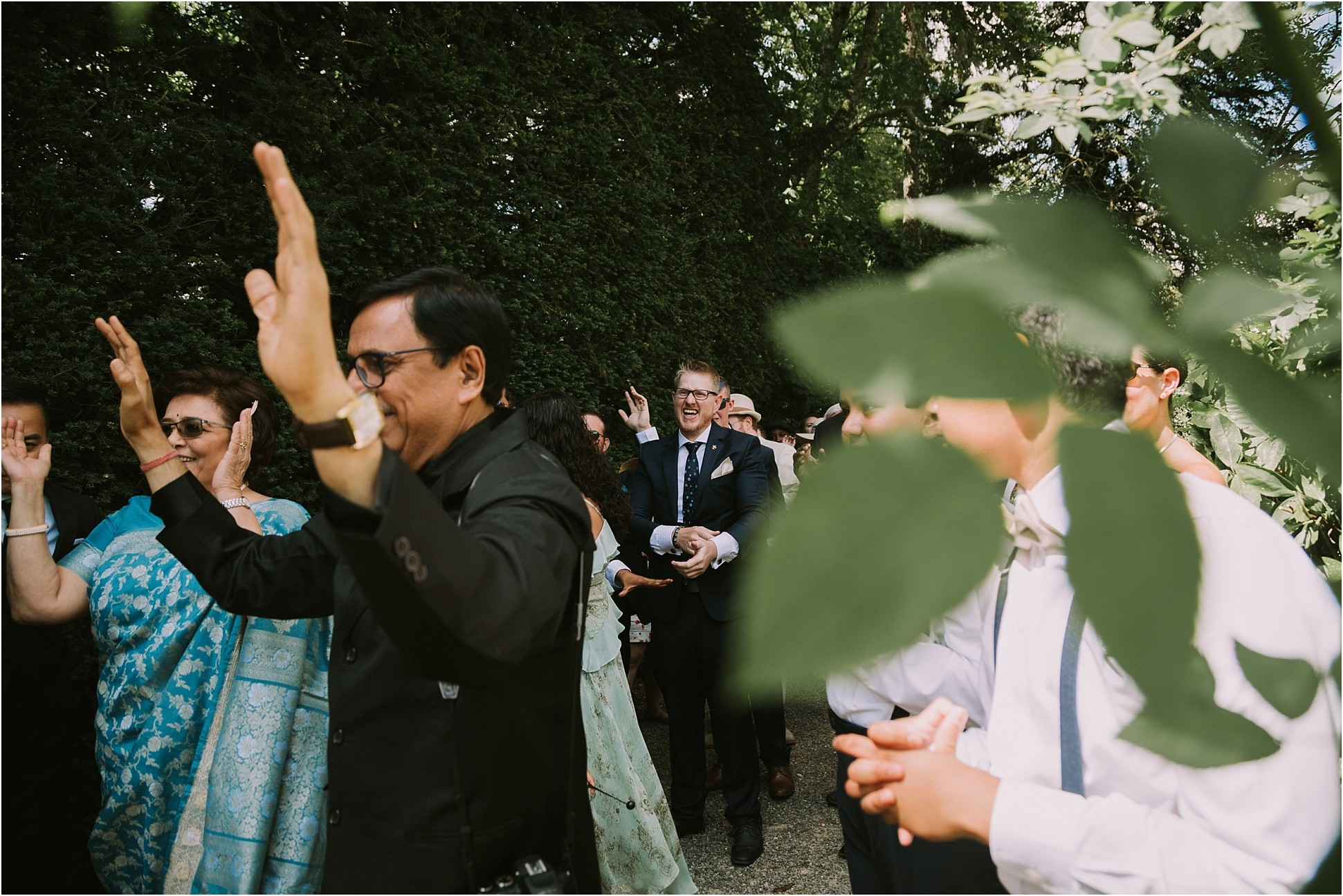 Kateryna-photos-photographe-mariage-chateau-st-paterne-mayenne-normandie_0110.jpg