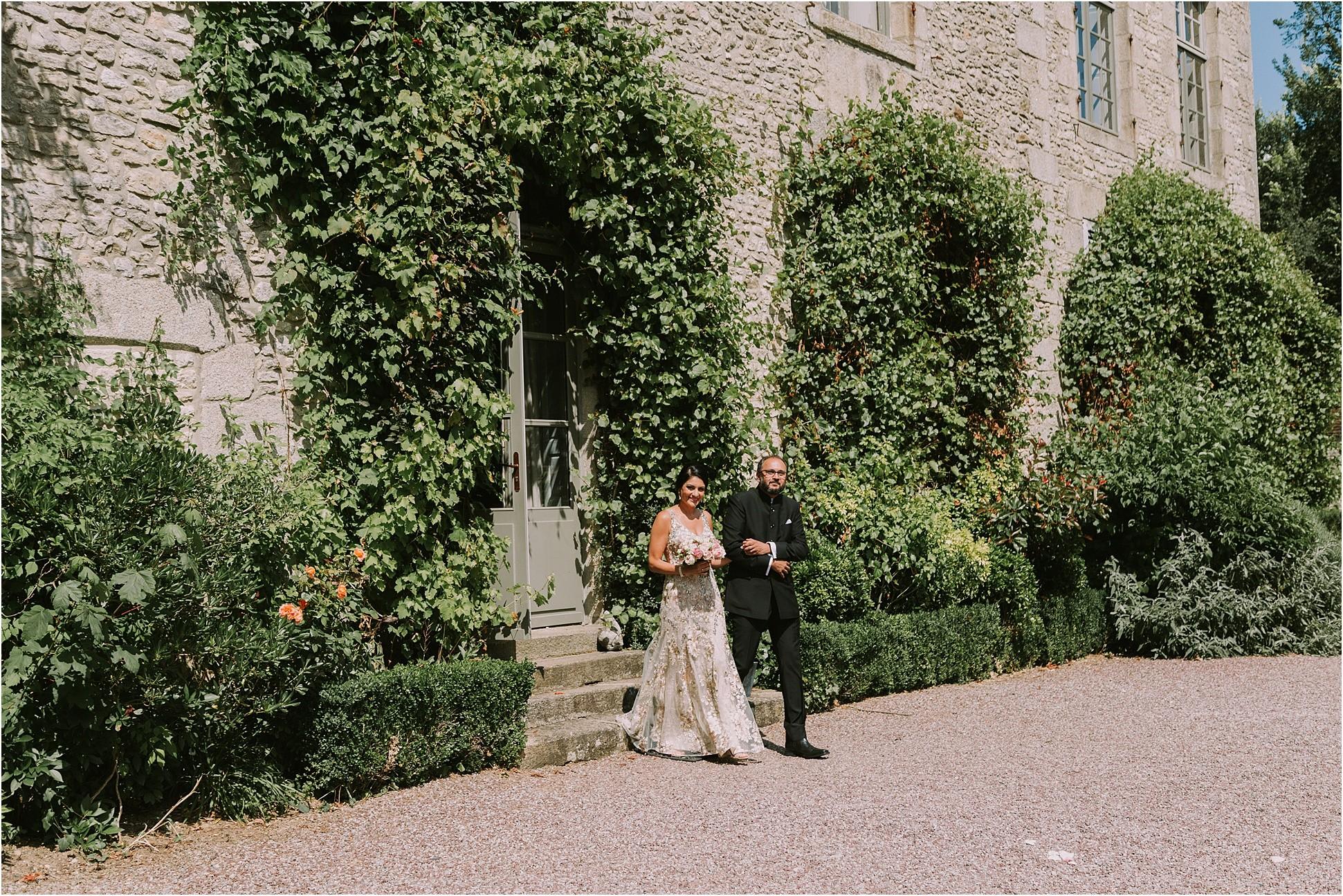 Kateryna-photos-photographe-mariage-chateau-st-paterne-mayenne-normandie_0114.jpg