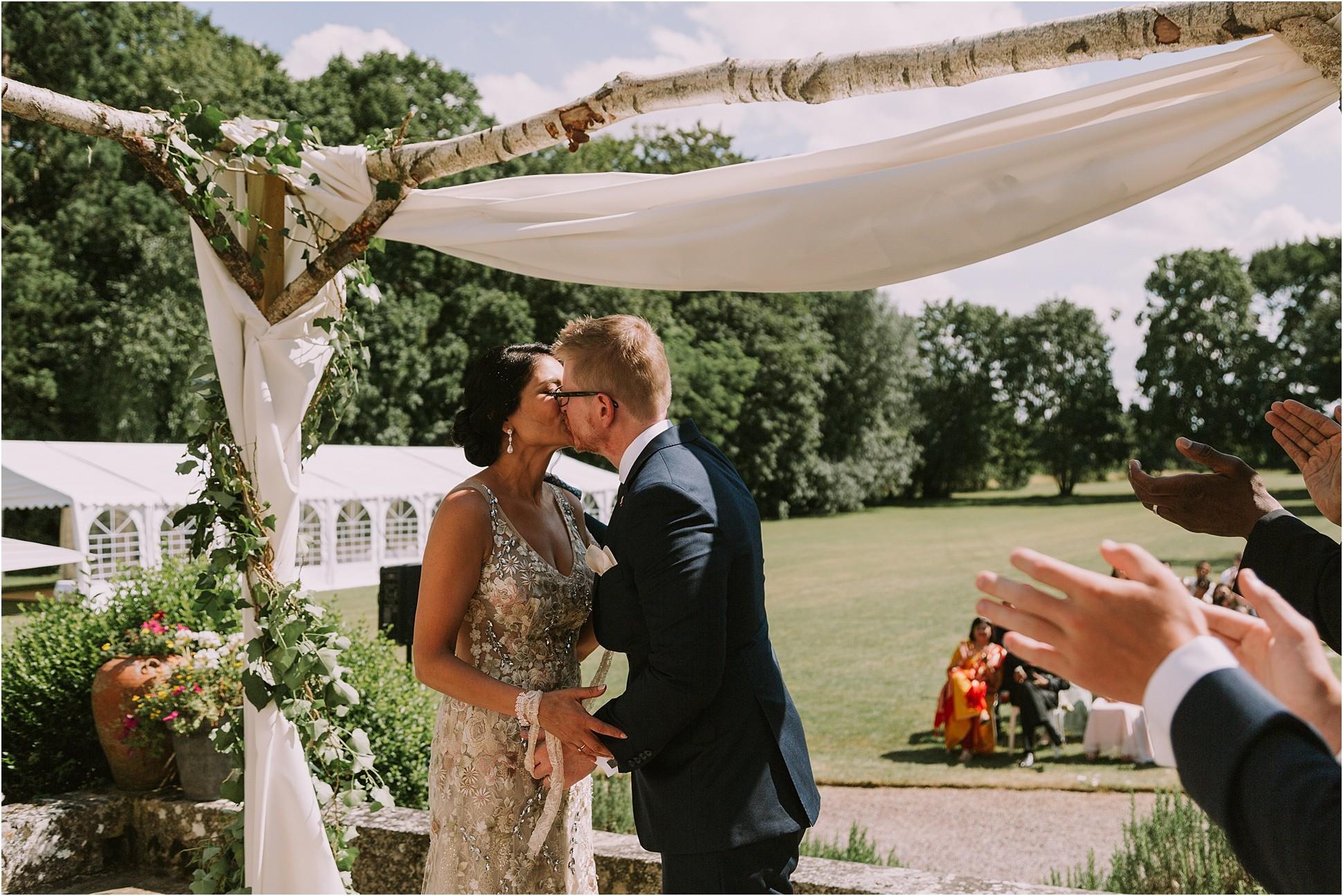 Kateryna-photos-photographe-mariage-chateau-st-paterne-mayenne-normandie_0118.jpg