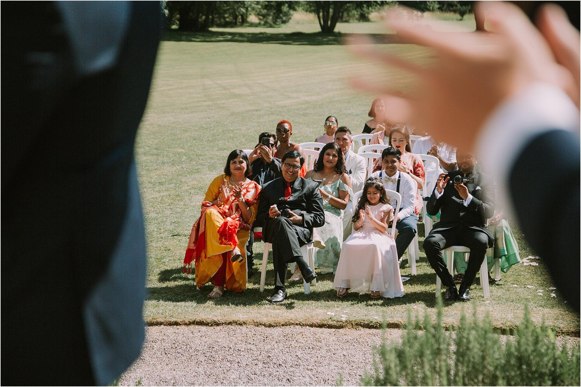 Kateryna-photos-photographe-mariage-chateau-st-paterne-mayenne-normandie_0120.jpg