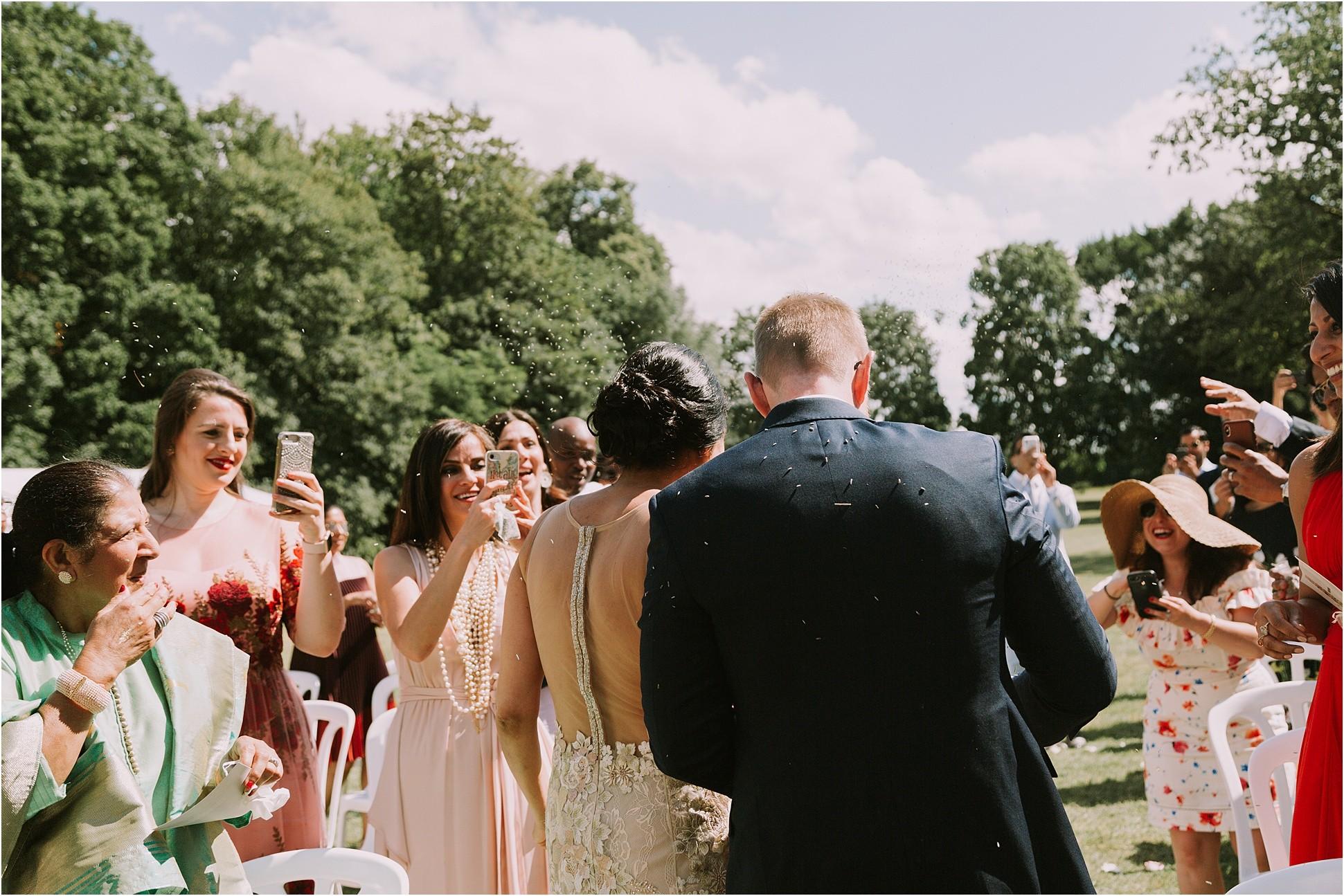 Kateryna-photos-photographe-mariage-chateau-st-paterne-mayenne-normandie_0121.jpg