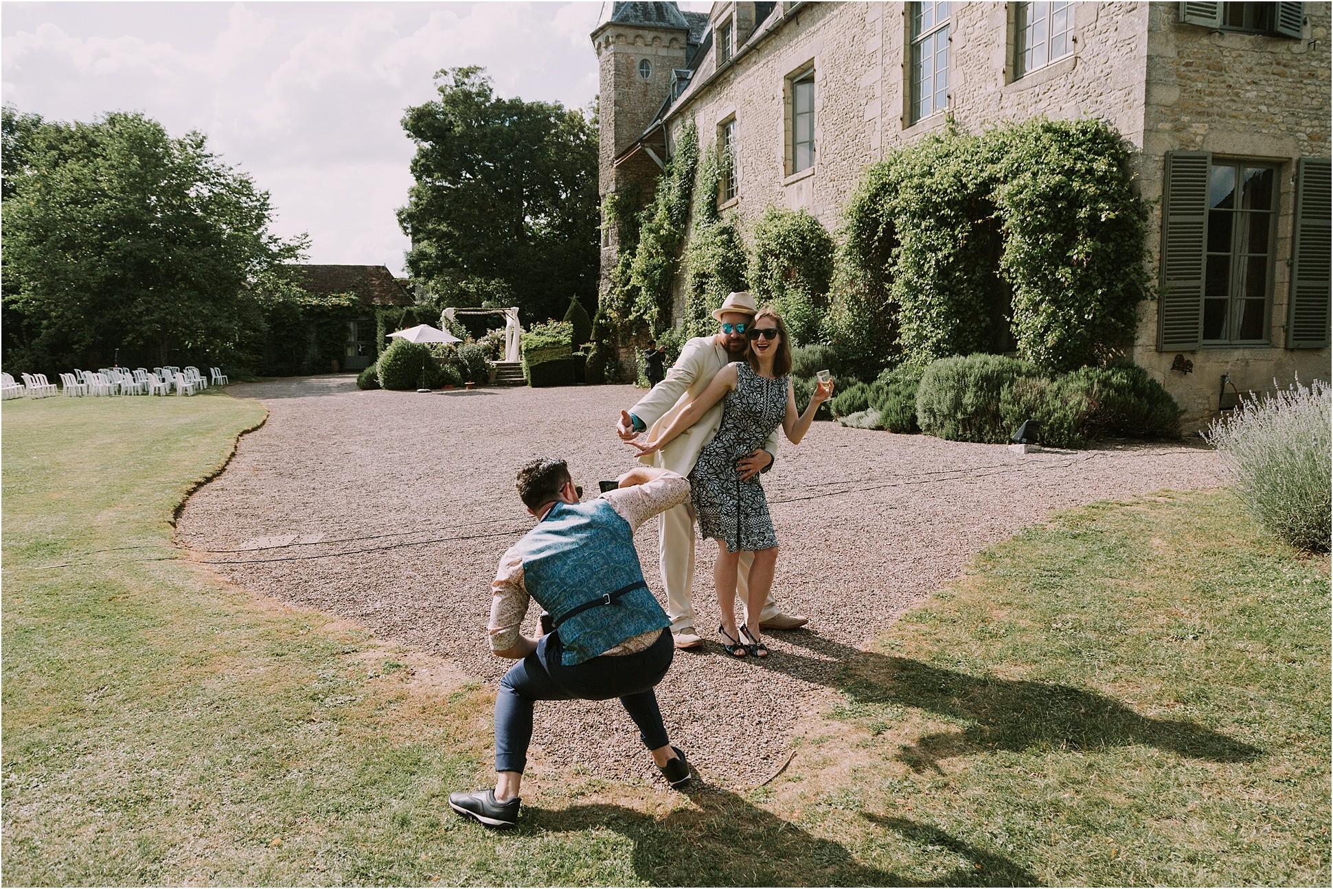 Kateryna-photos-photographe-mariage-chateau-st-paterne-mayenne-normandie_0128.jpg
