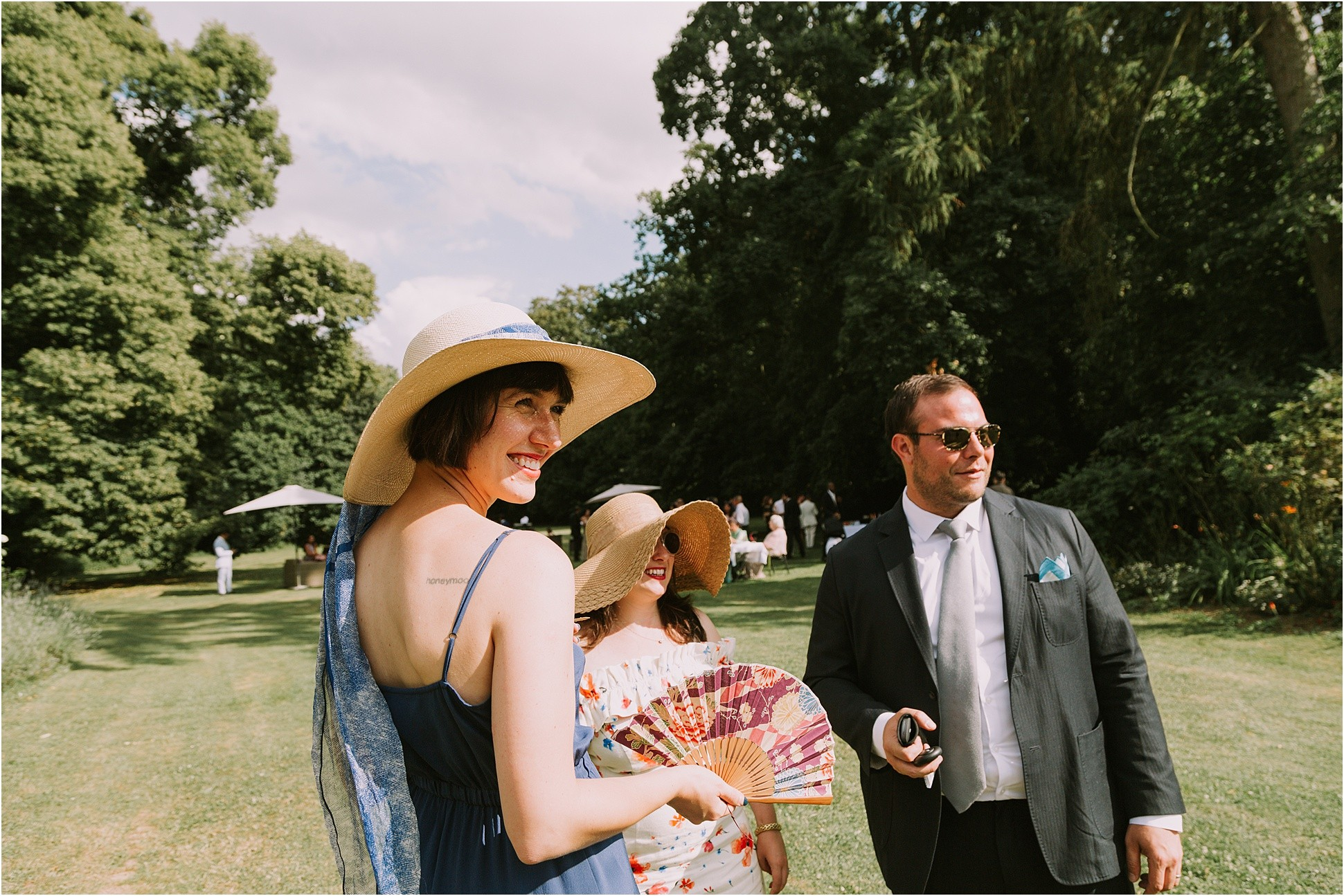 Kateryna-photos-photographe-mariage-chateau-st-paterne-mayenne-normandie_0129.jpg
