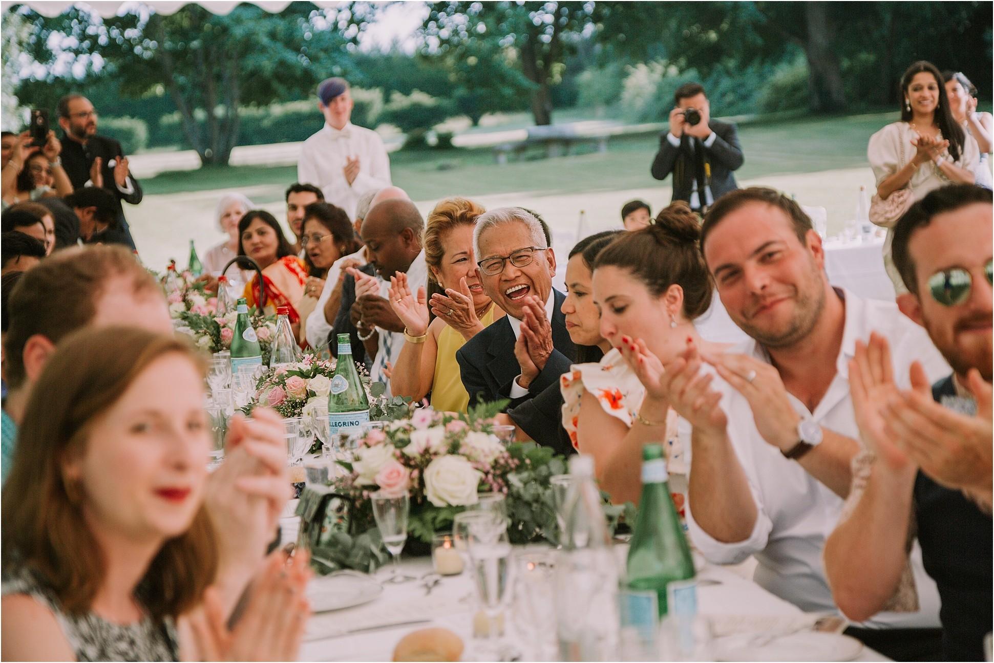 Kateryna-photos-photographe-mariage-chateau-st-paterne-mayenne-normandie_0133.jpg