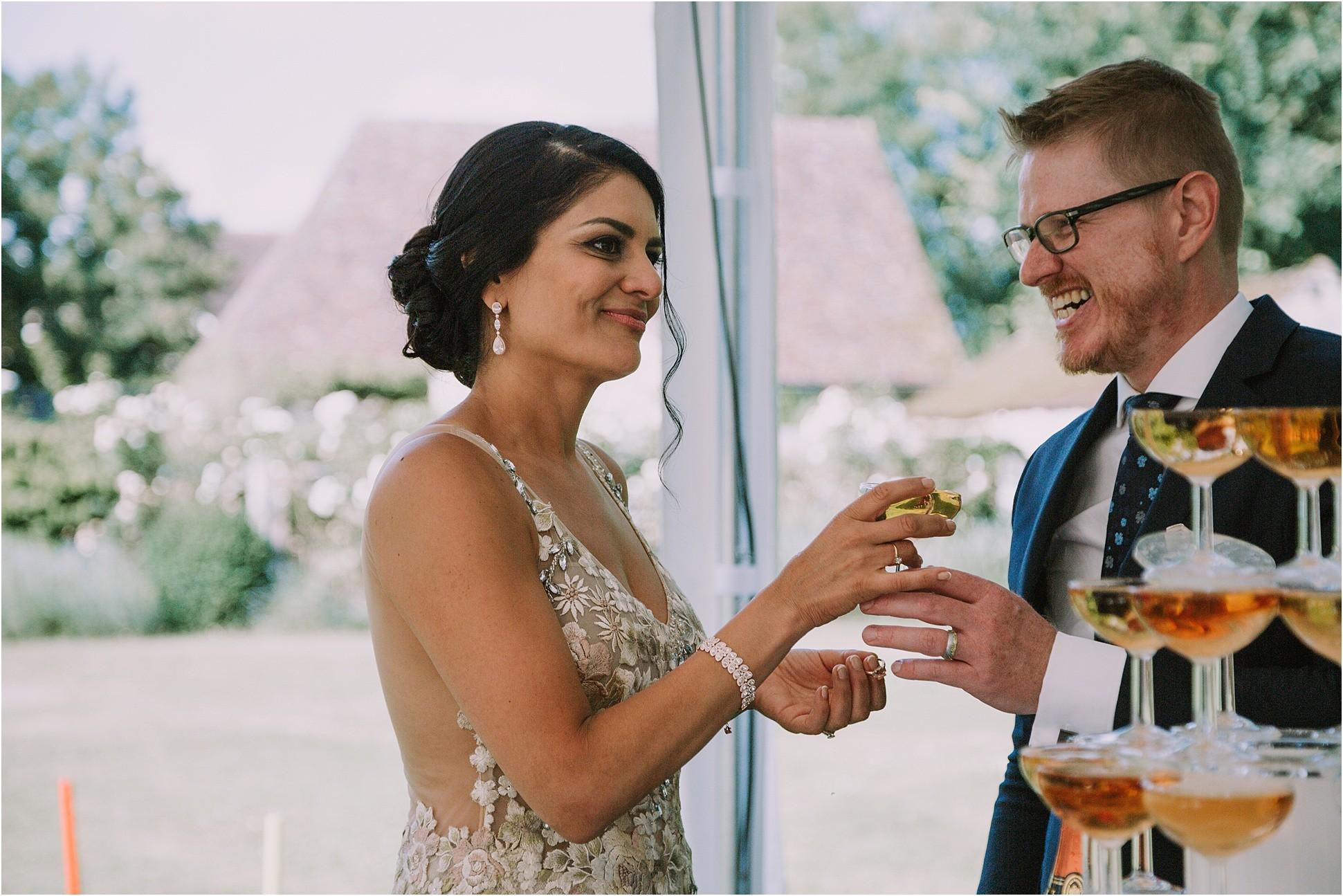 Kateryna-photos-photographe-mariage-chateau-st-paterne-mayenne-normandie_0145.jpg