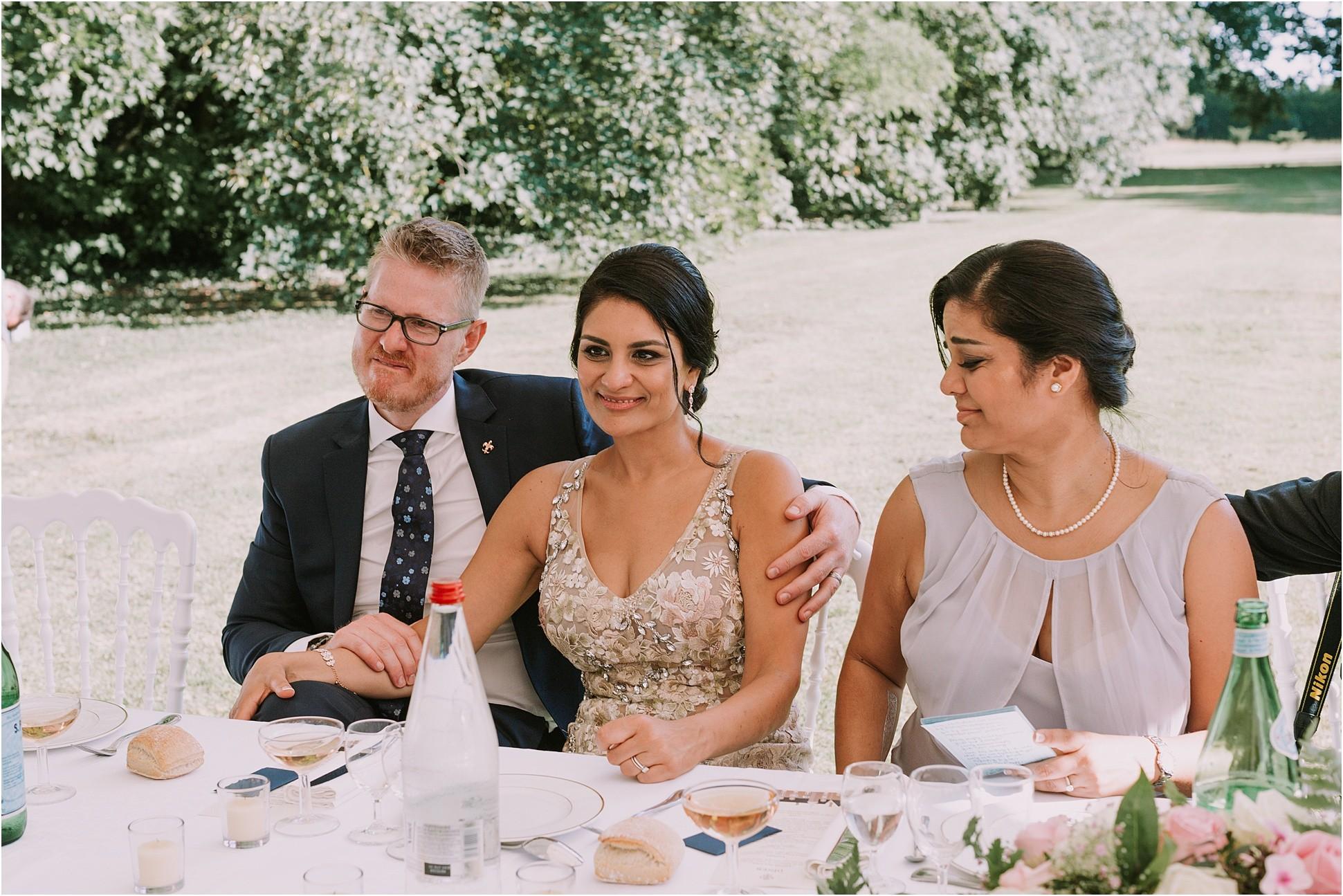 Kateryna-photos-photographe-mariage-chateau-st-paterne-mayenne-normandie_0148.jpg
