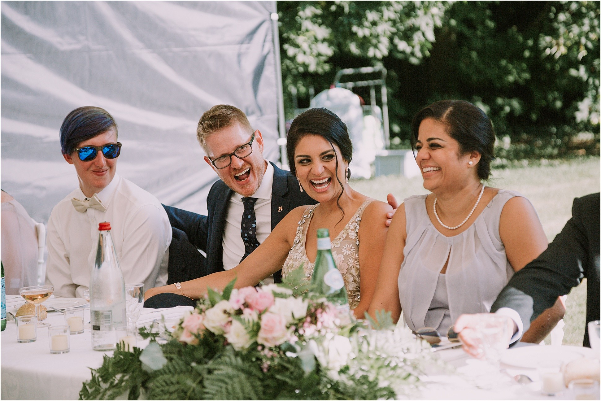 Kateryna-photos-photographe-mariage-chateau-st-paterne-mayenne-normandie_0155.jpg