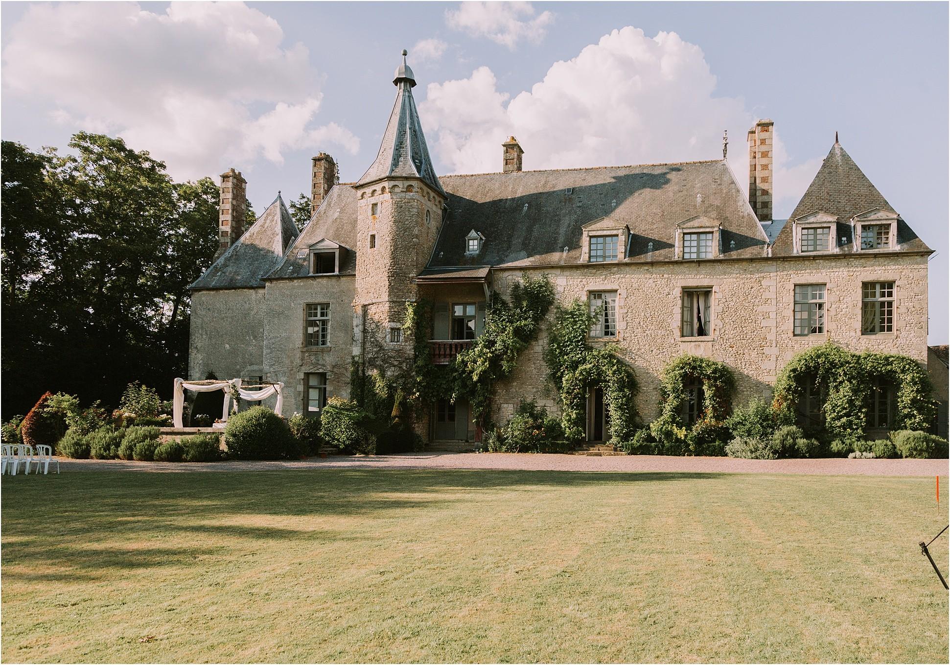Kateryna-photos-photographe-mariage-chateau-st-paterne-mayenne-normandie_0167.jpg