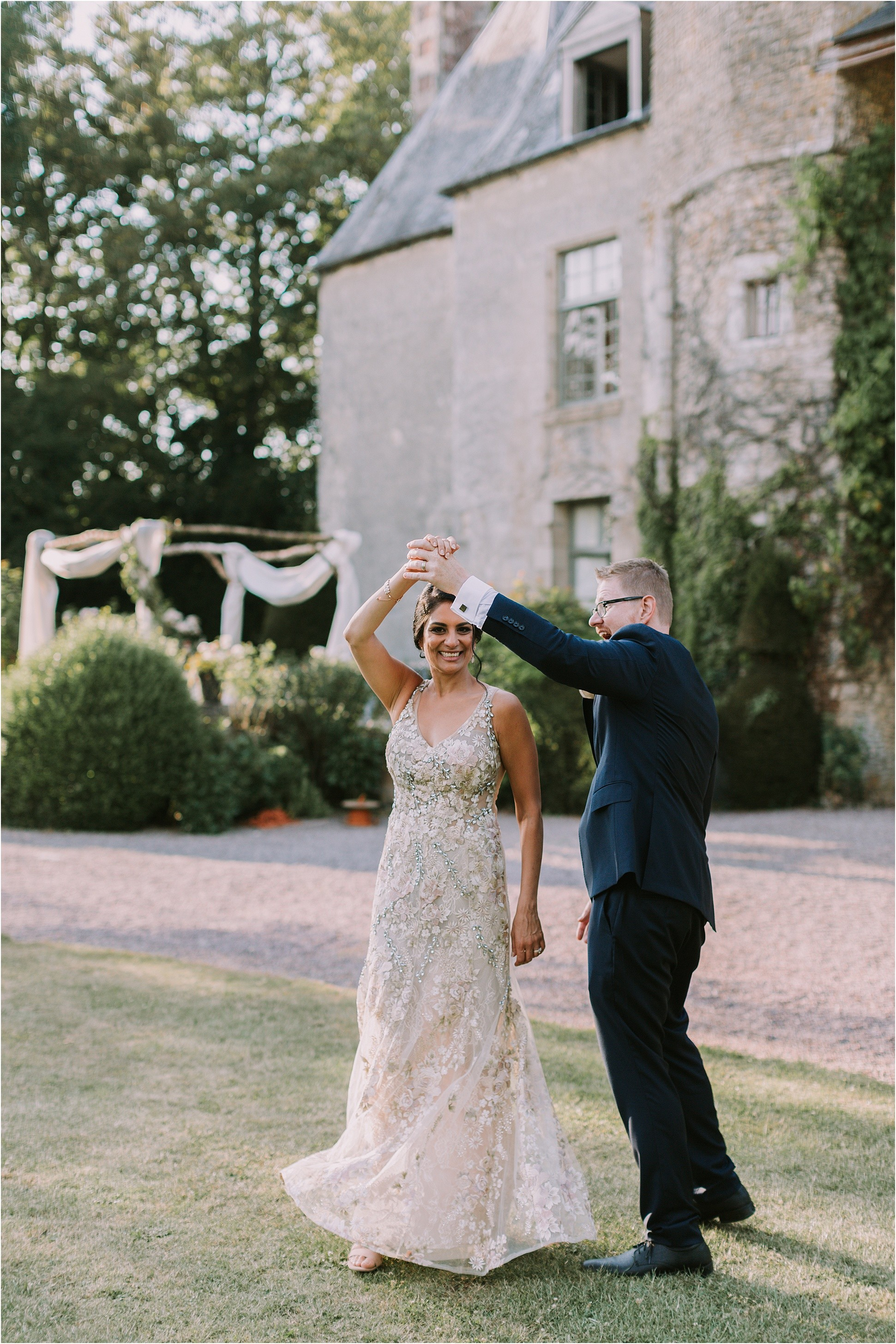 Kateryna-photos-photographe-mariage-chateau-st-paterne-mayenne-normandie_0170.jpg