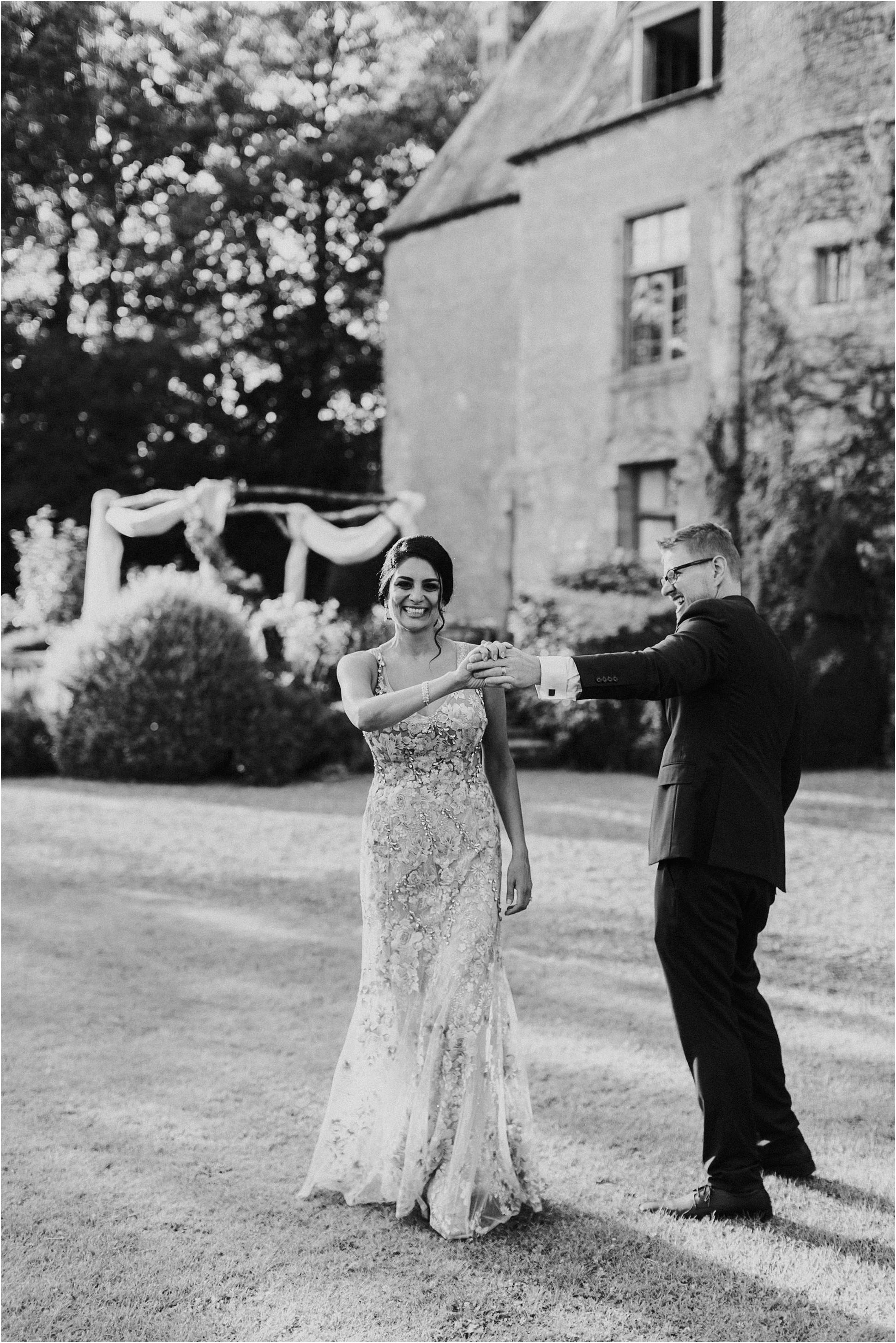 Kateryna-photos-photographe-mariage-chateau-st-paterne-mayenne-normandie_0171.jpg