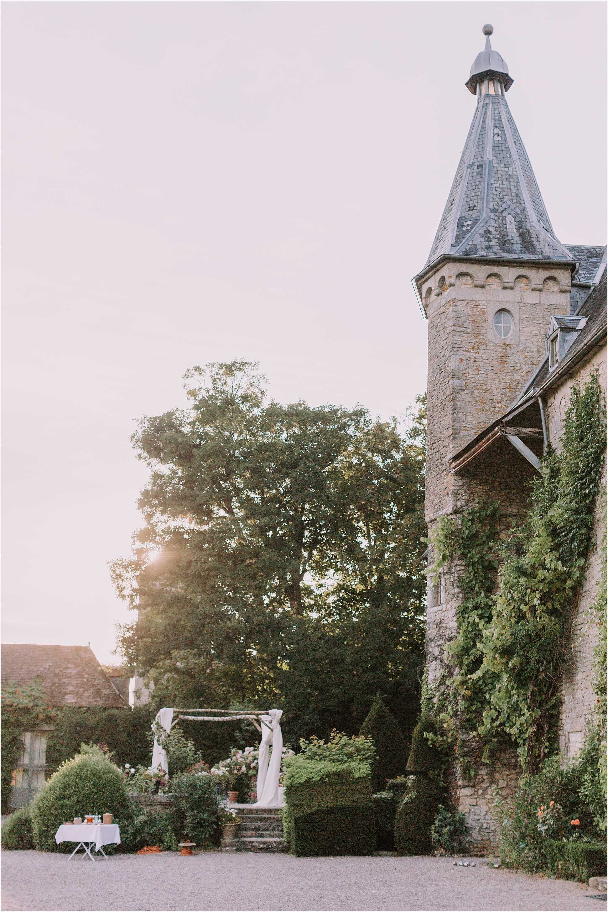 Kateryna-photos-photographe-mariage-chateau-st-paterne-mayenne-normandie_0176.jpg