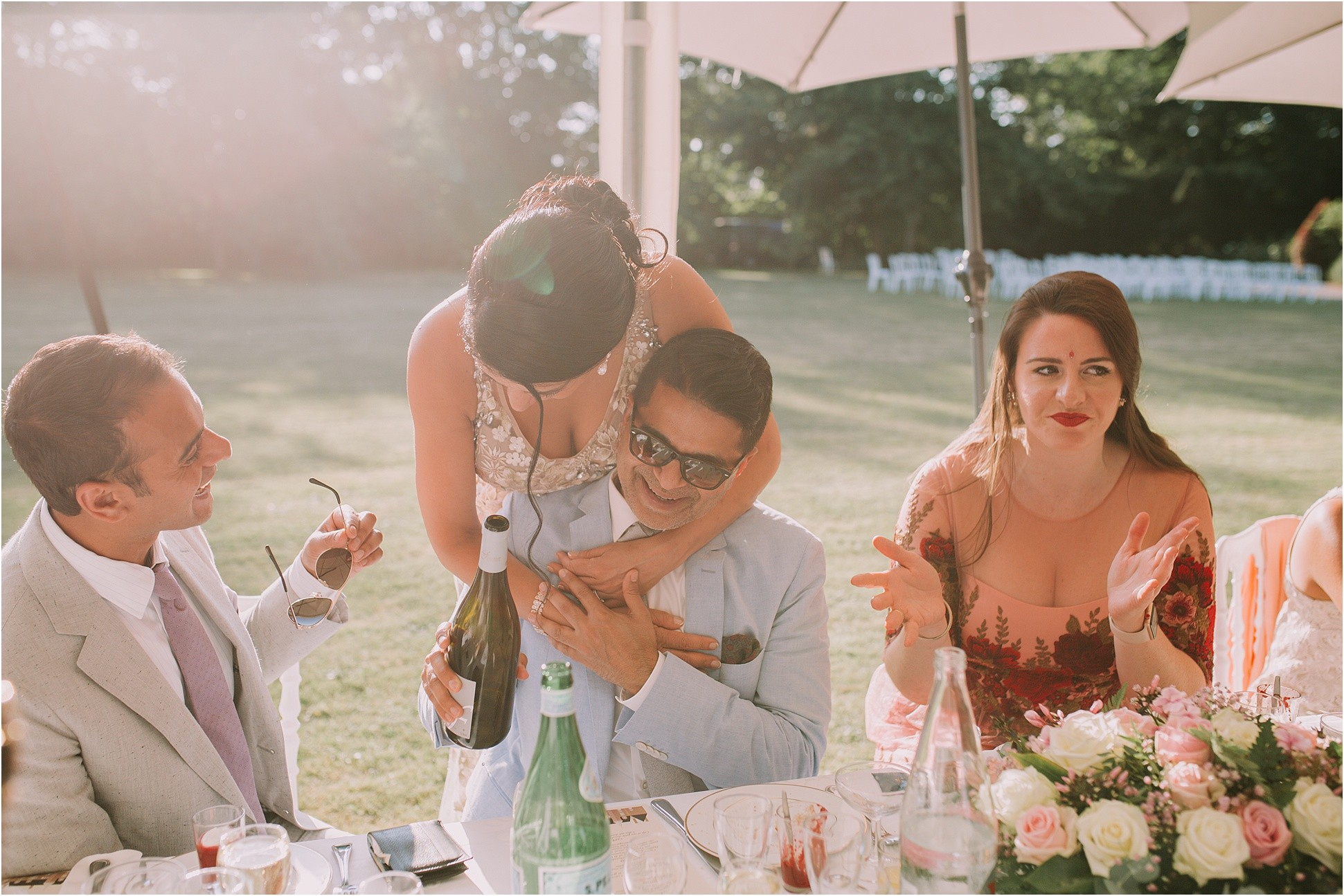 Kateryna-photos-photographe-mariage-chateau-st-paterne-mayenne-normandie_0177.jpg