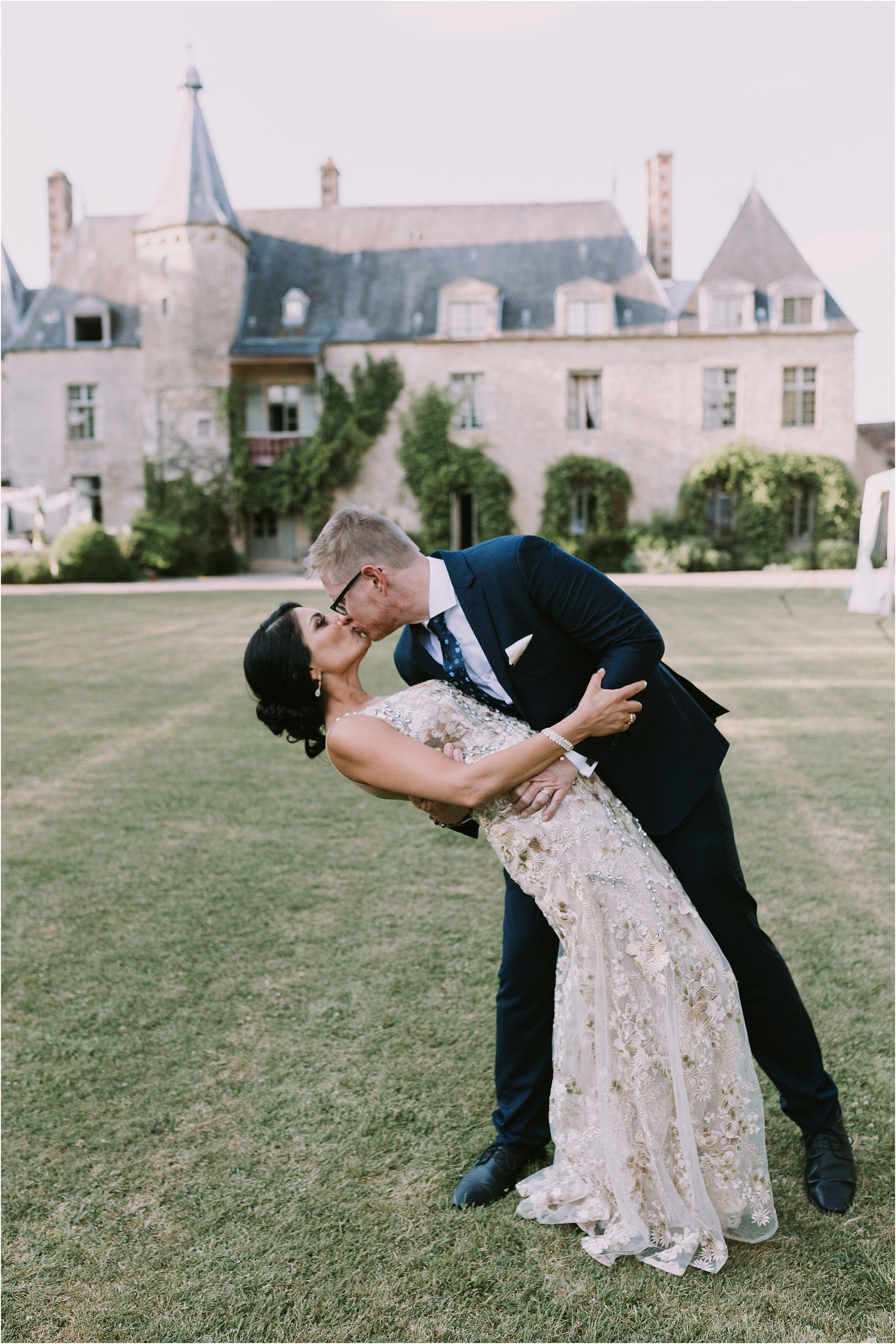 Kateryna-photos-photographe-mariage-chateau-st-paterne-mayenne-normandie_0180.jpg