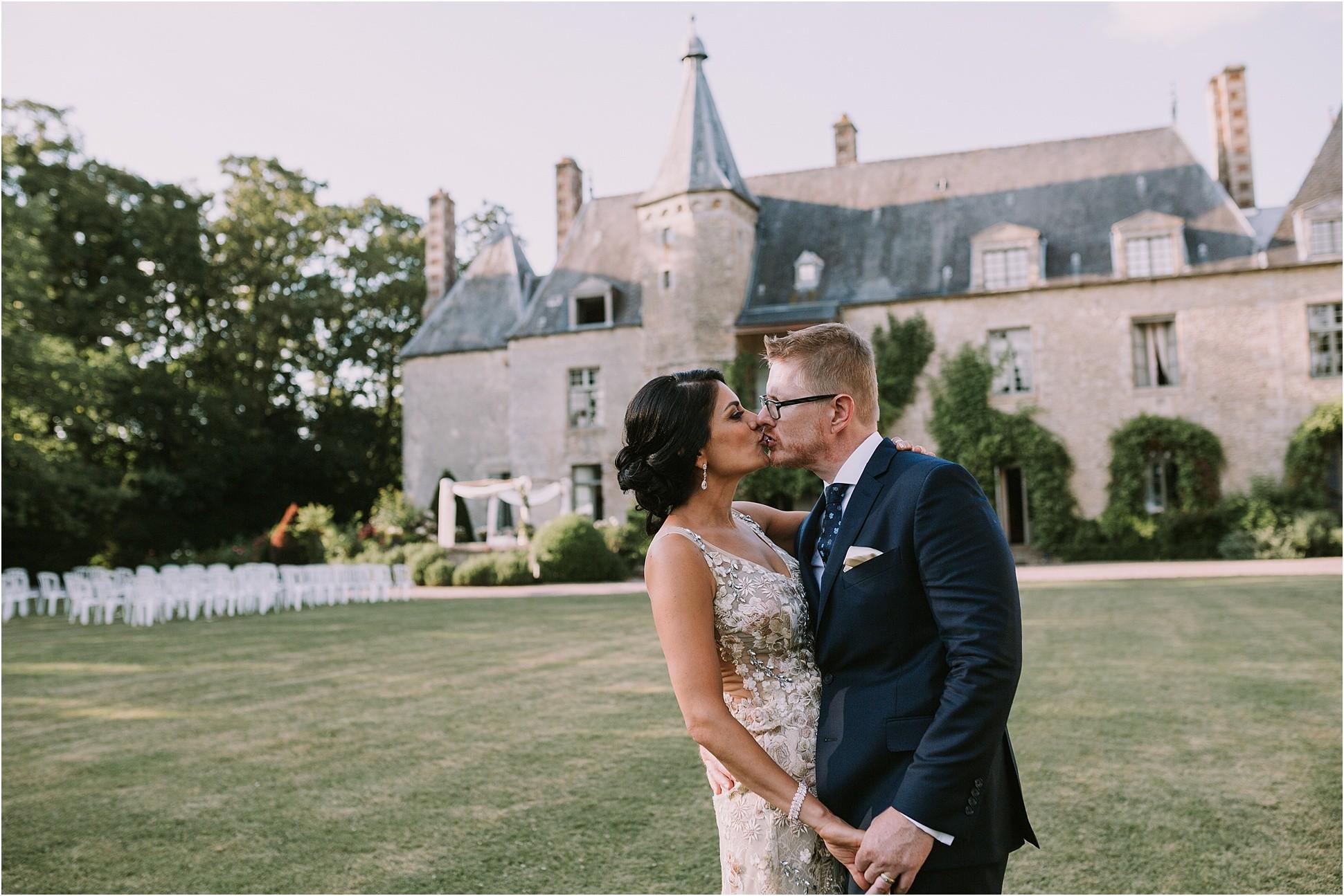 Kateryna-photos-photographe-mariage-chateau-st-paterne-mayenne-normandie_0181.jpg