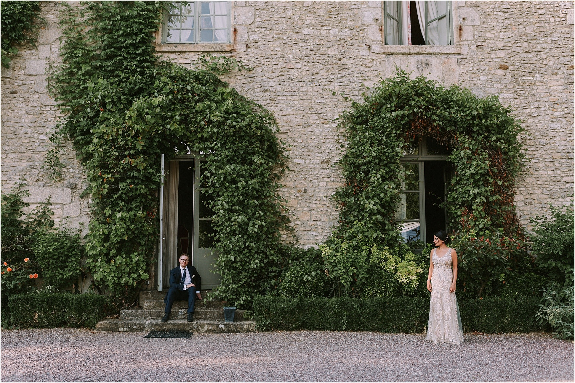 Kateryna-photos-photographe-mariage-chateau-st-paterne-mayenne-normandie_0182.jpg
