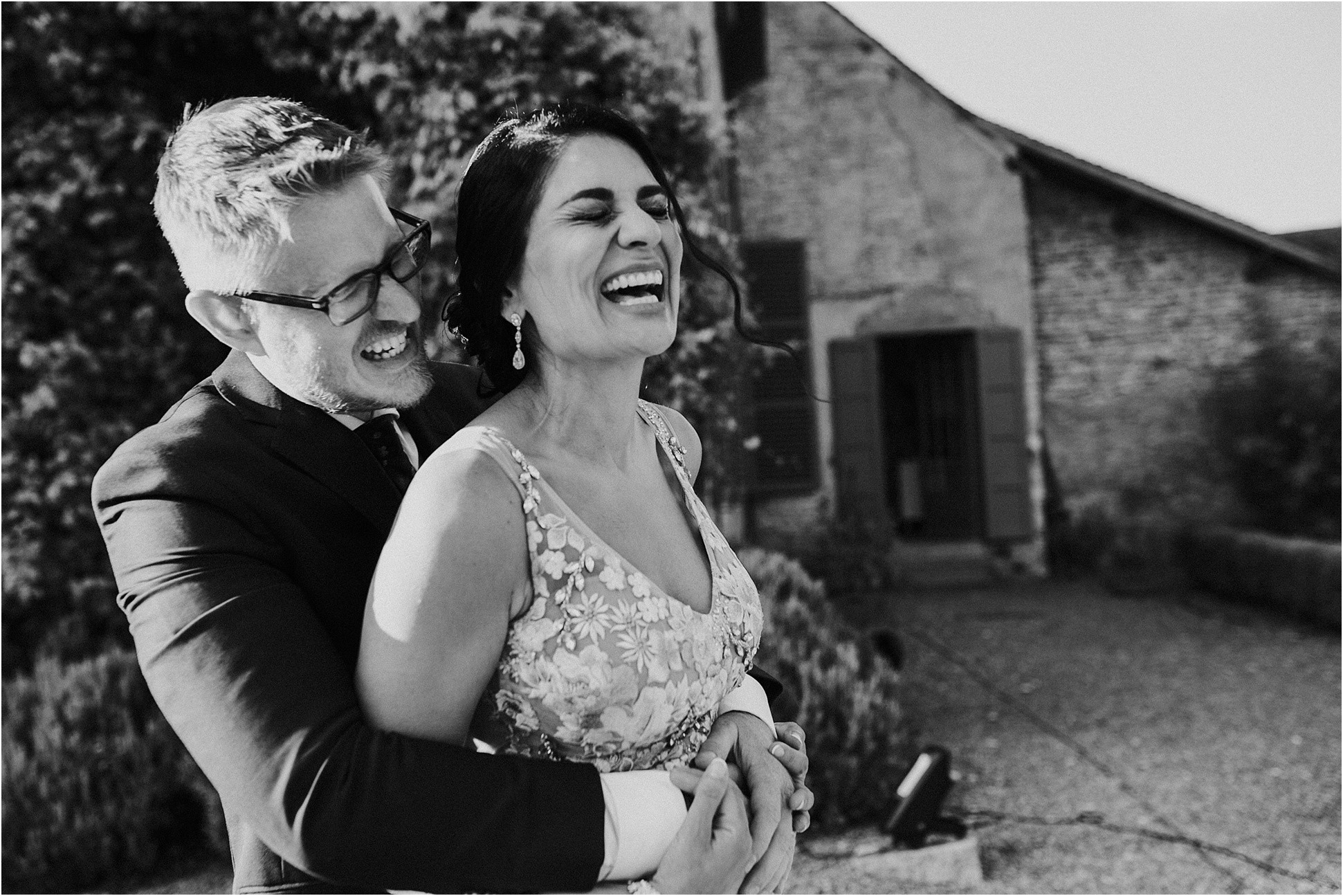 Kateryna-photos-photographe-mariage-chateau-st-paterne-mayenne-normandie_0185.jpg