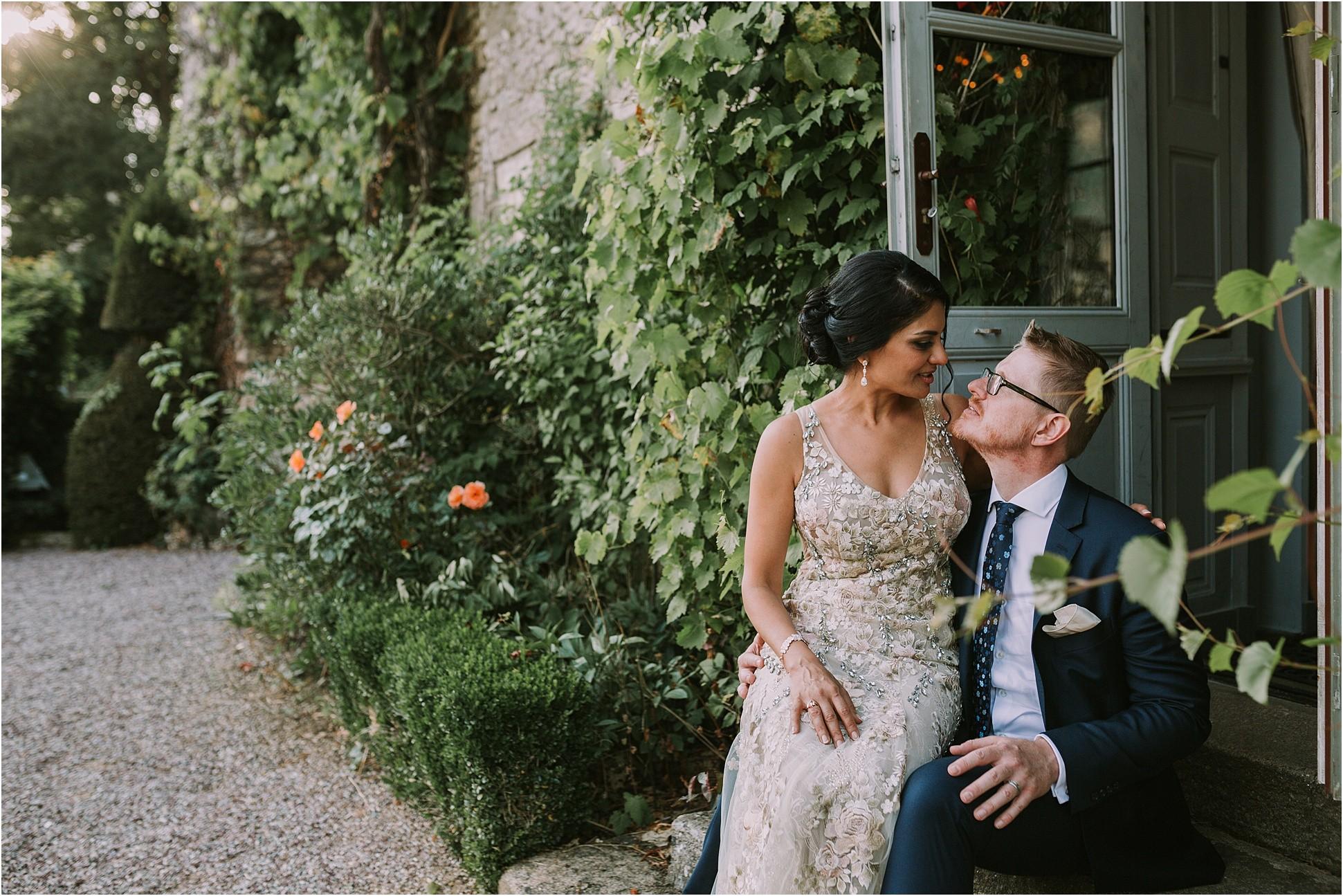 Kateryna-photos-photographe-mariage-chateau-st-paterne-mayenne-normandie_0186.jpg