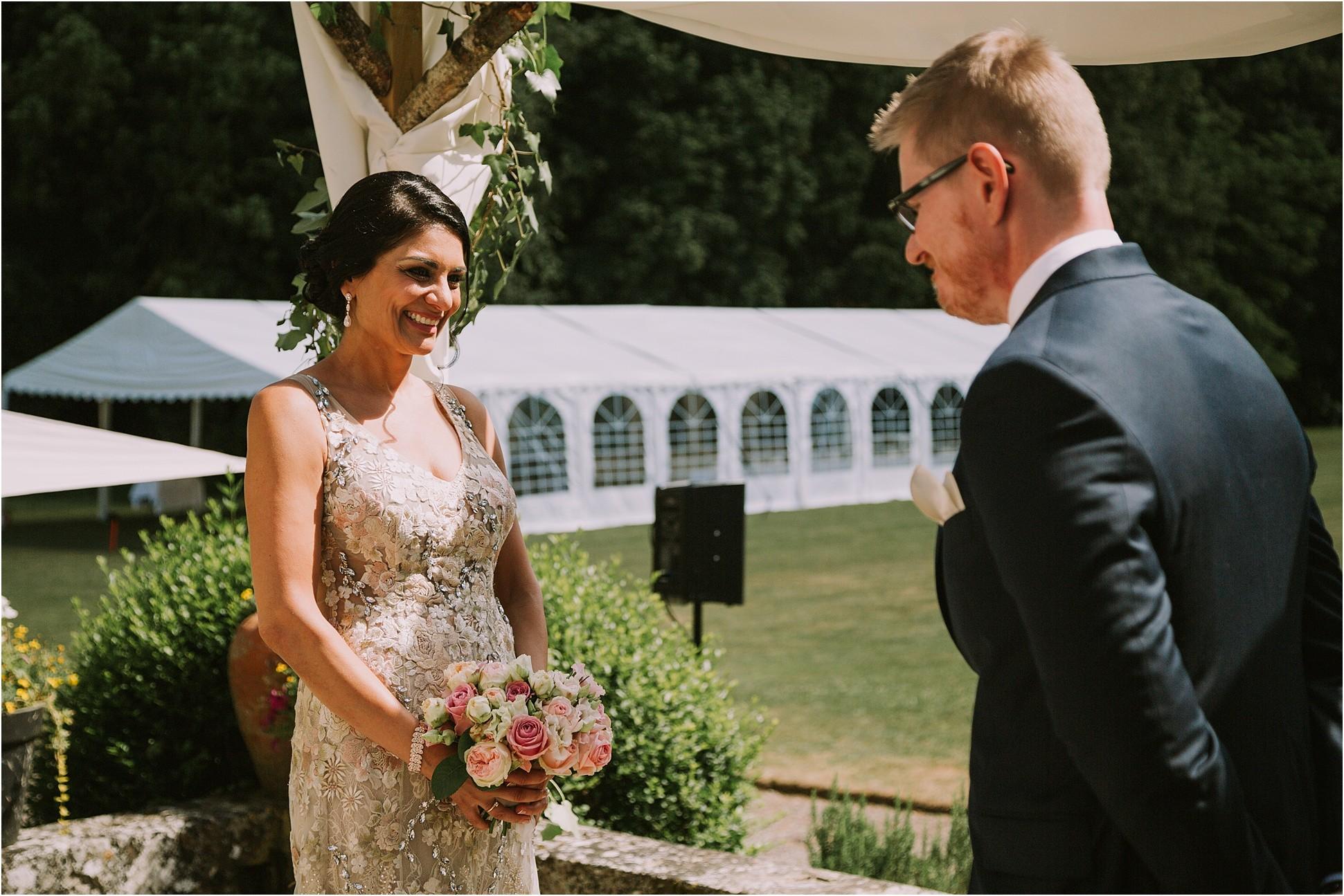 Kateryna-photos-photographe-mariage-chateau-st-paterne-mayenne-normandie_0115.jpg