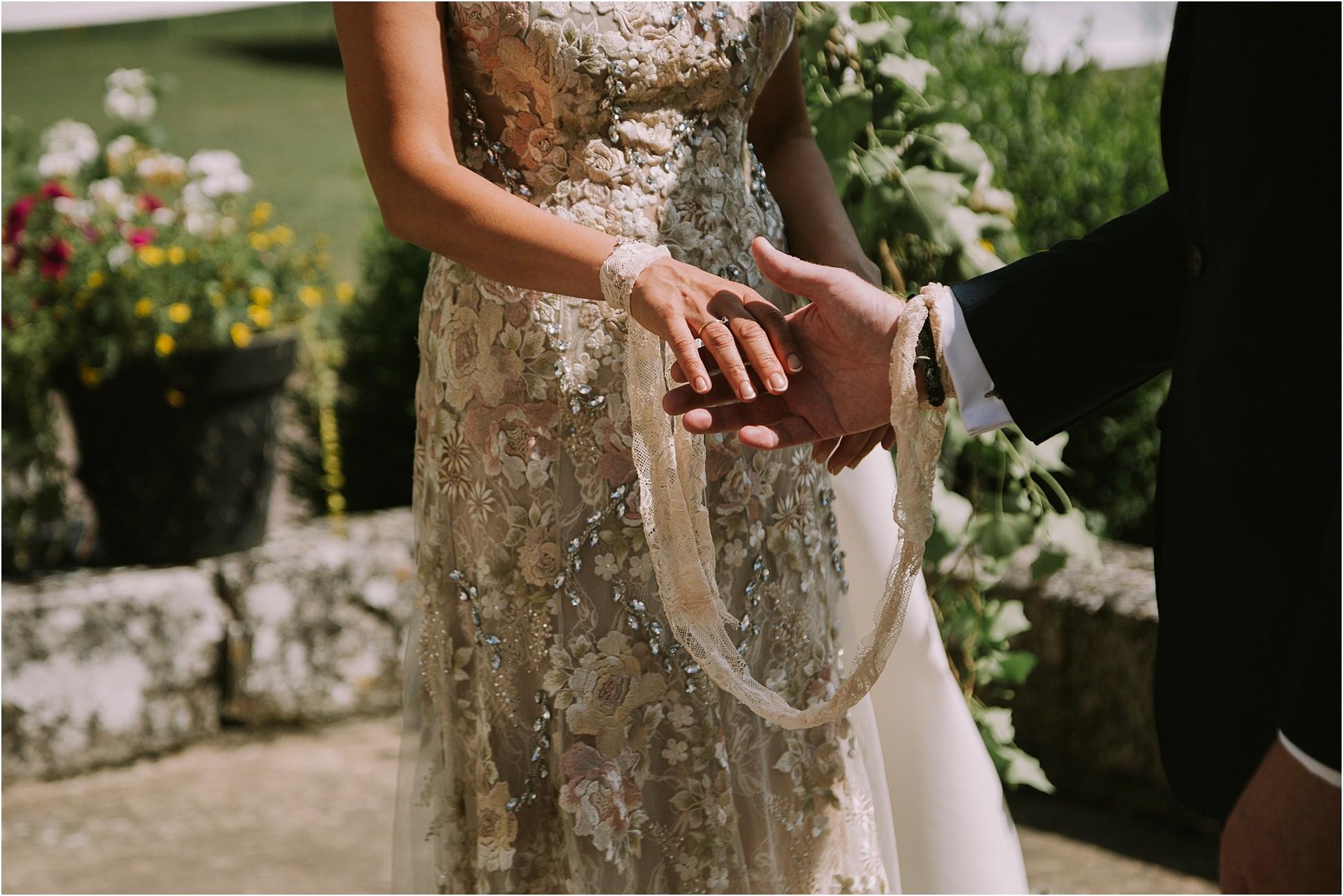 Kateryna-photos-photographe-mariage-chateau-st-paterne-mayenne-normandie_0116.jpg