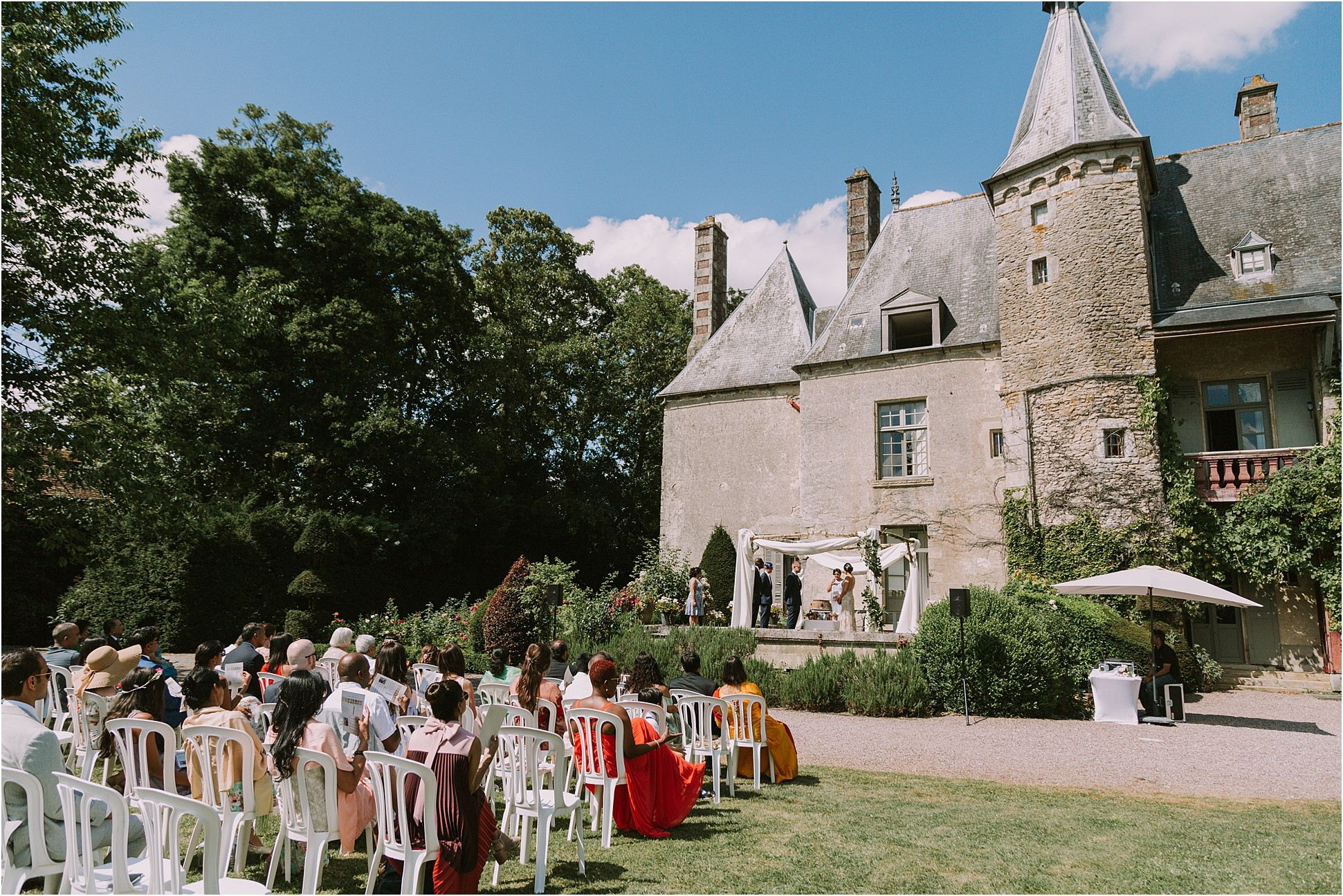 Kateryna-photos-photographe-mariage-chateau-st-paterne-mayenne-normandie_0117.jpg