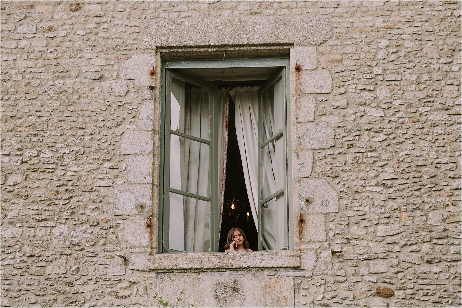 Kateryna-photos-photographe-mariage-chateau-st-paterne-mayenne-normandie_0127.jpg