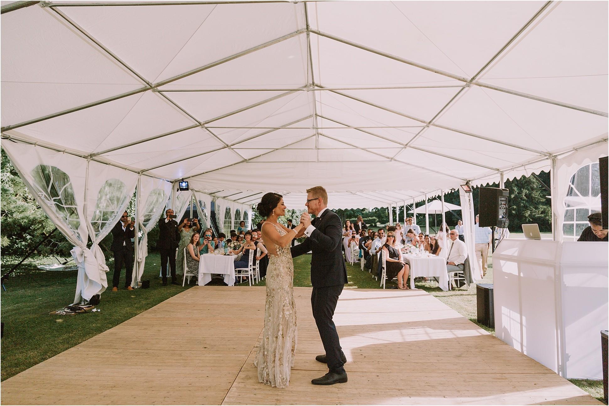 Kateryna-photos-photographe-mariage-chateau-st-paterne-mayenne-normandie_0131.jpg