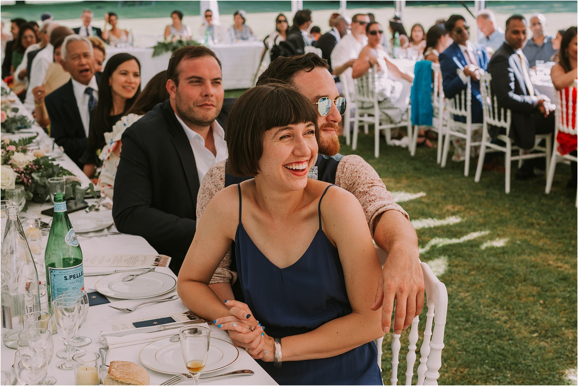 Kateryna-photos-photographe-mariage-chateau-st-paterne-mayenne-normandie_0132.jpg