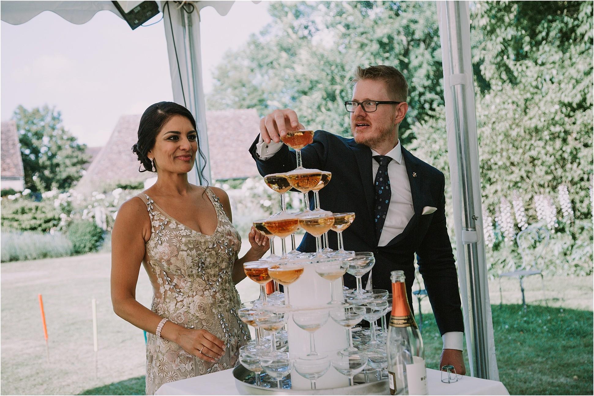 Kateryna-photos-photographe-mariage-chateau-st-paterne-mayenne-normandie_0139.jpg