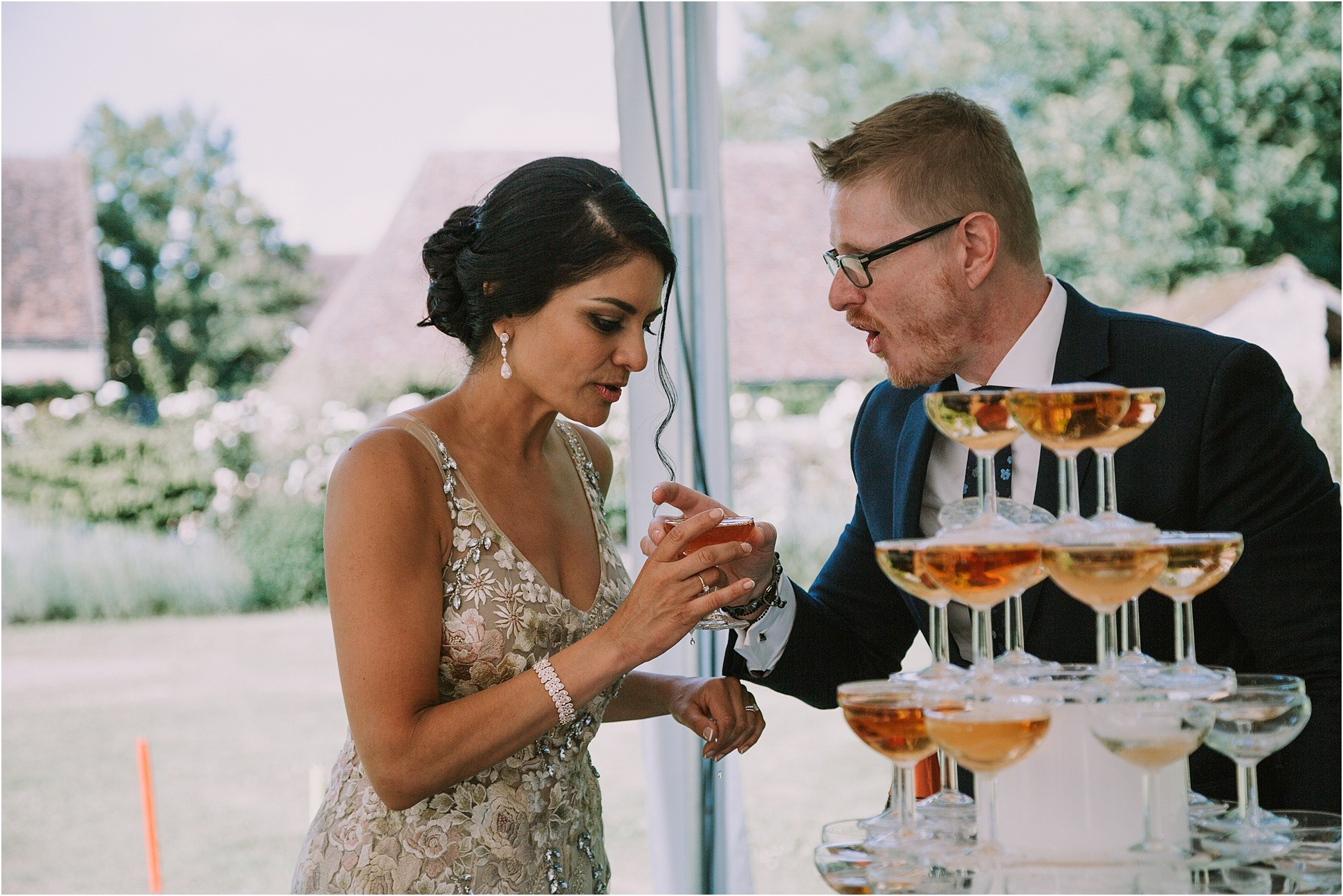 Kateryna-photos-photographe-mariage-chateau-st-paterne-mayenne-normandie_0140.jpg