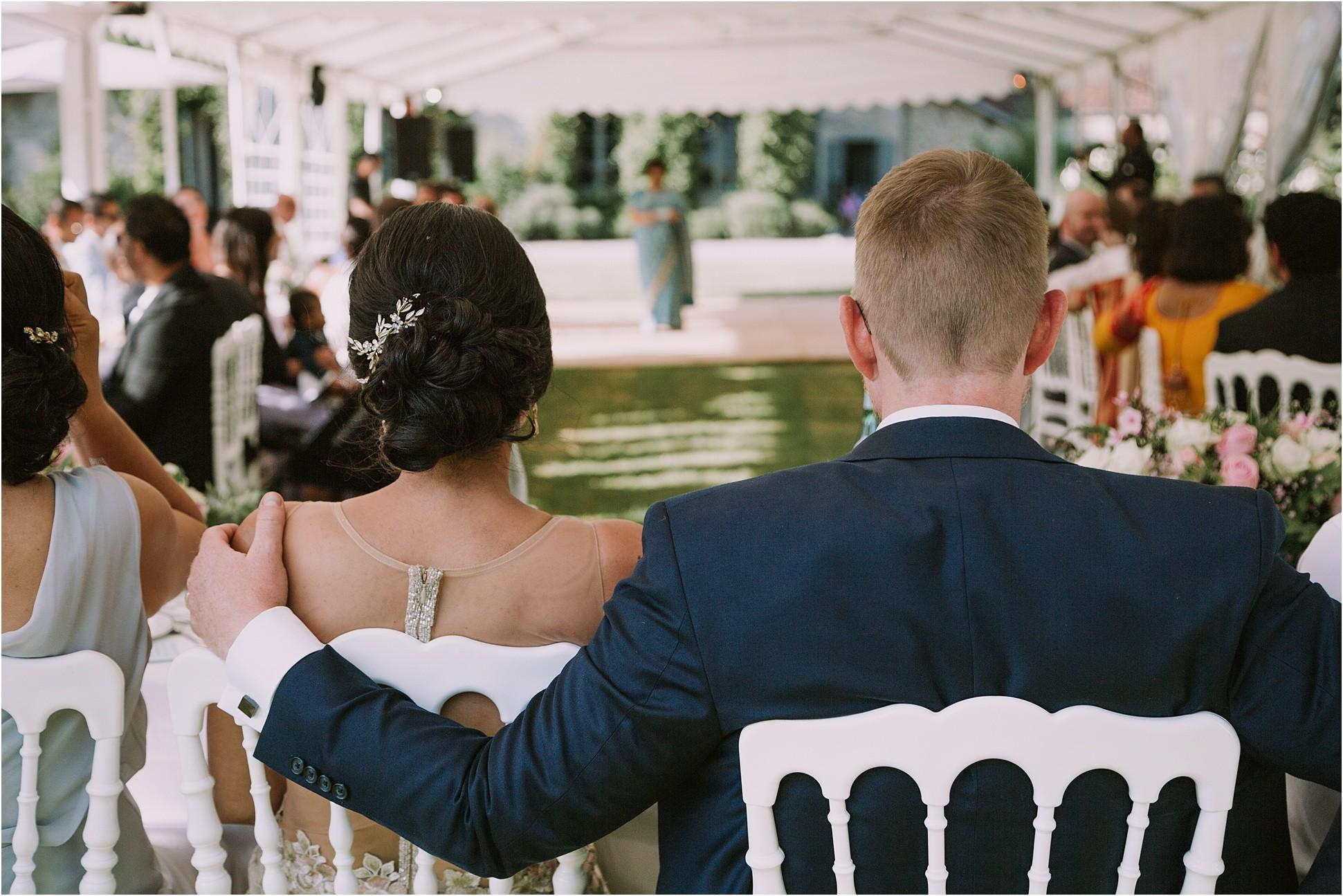 Kateryna-photos-photographe-mariage-chateau-st-paterne-mayenne-normandie_0154.jpg
