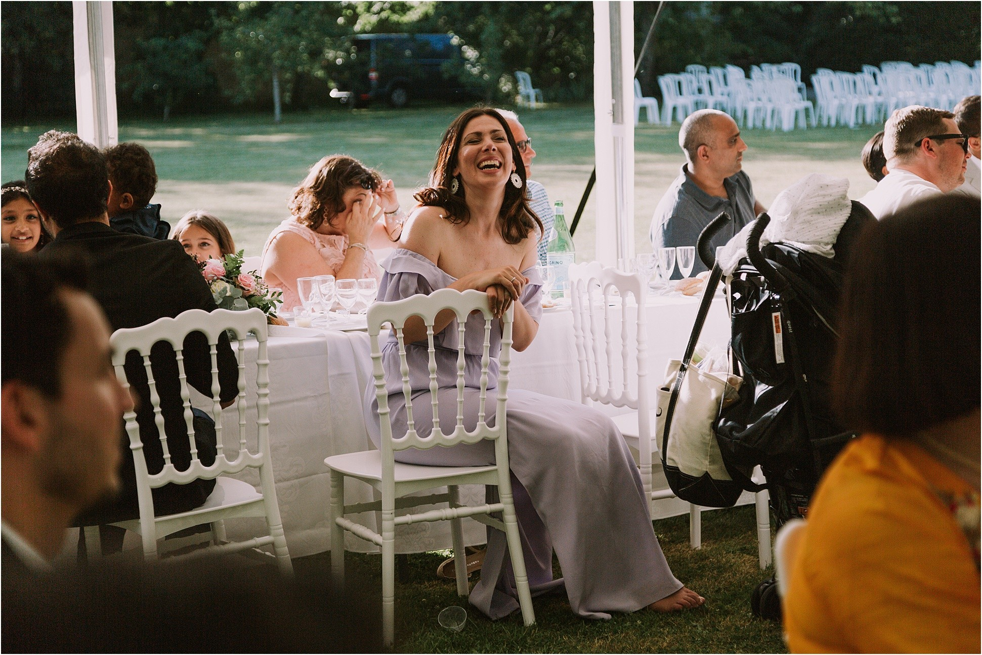 Kateryna-photos-photographe-mariage-chateau-st-paterne-mayenne-normandie_0160.jpg