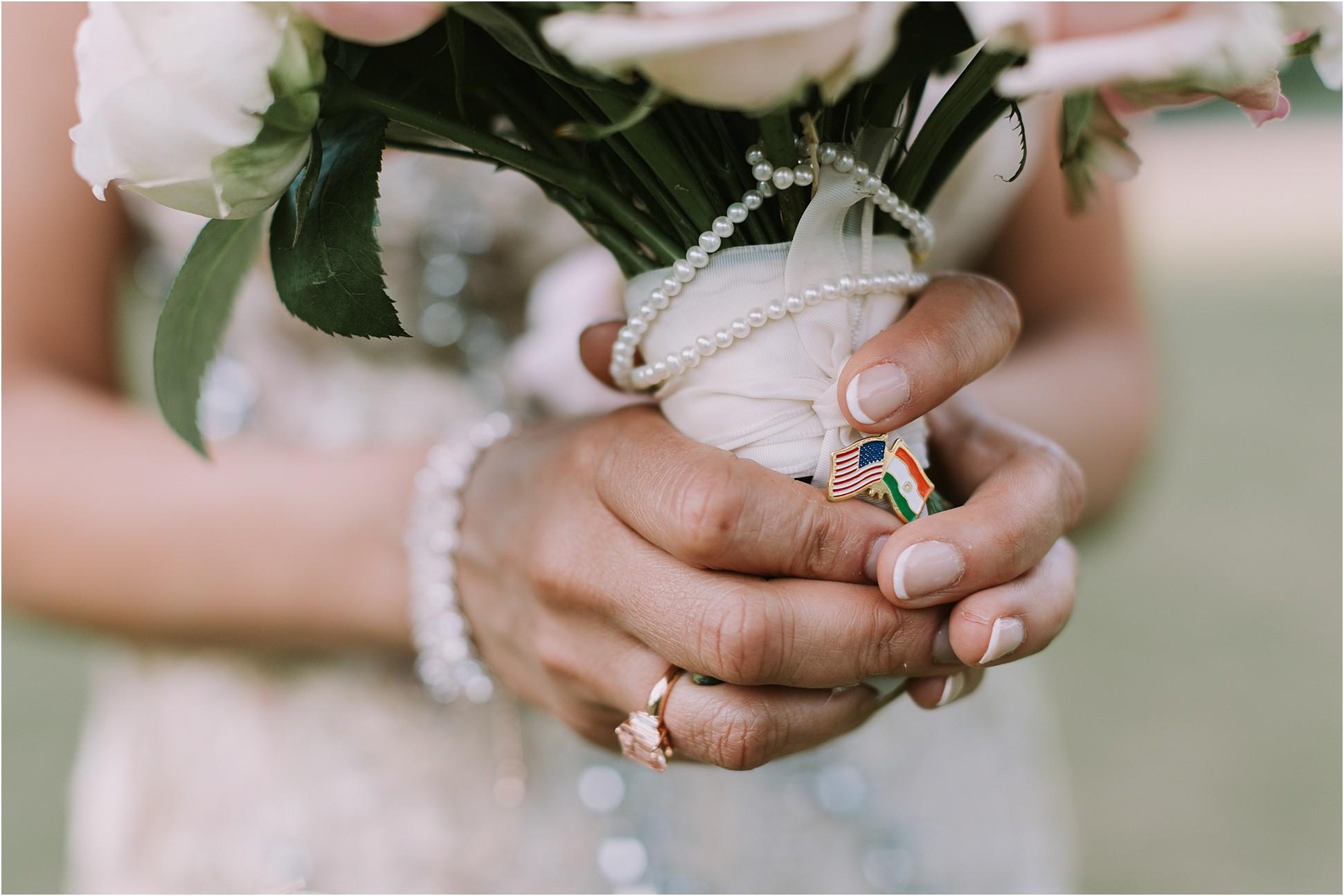 Kateryna-photos-photographe-mariage-chateau-st-paterne-mayenne-normandie_0164.jpg