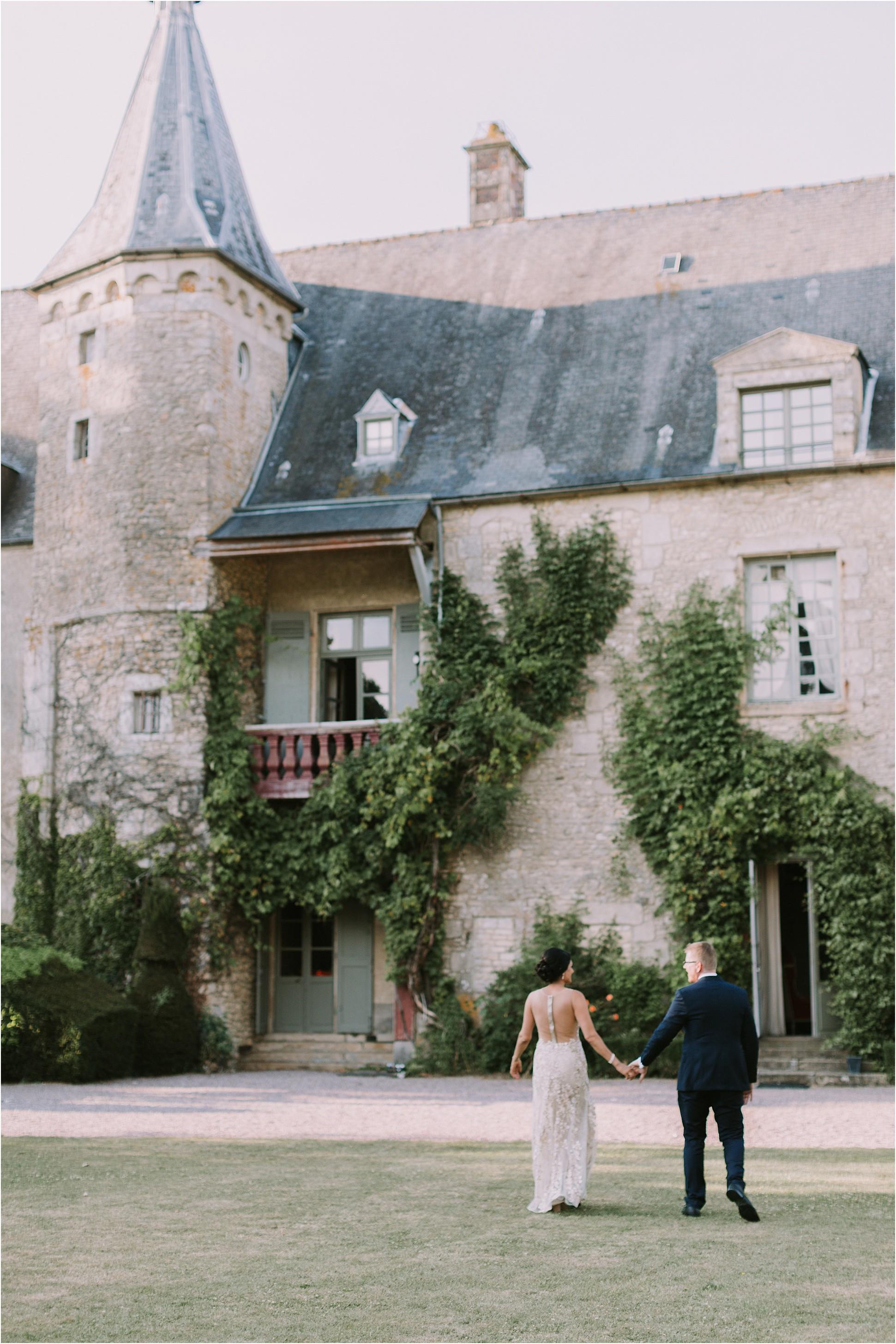 Kateryna-photos-photographe-mariage-chateau-st-paterne-mayenne-normandie_0169.jpg