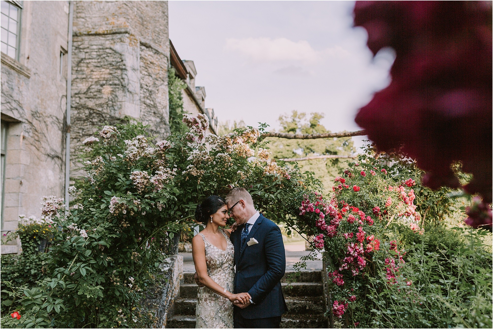 Kateryna-photos-photographe-mariage-chateau-st-paterne-mayenne-normandie_0175.jpg