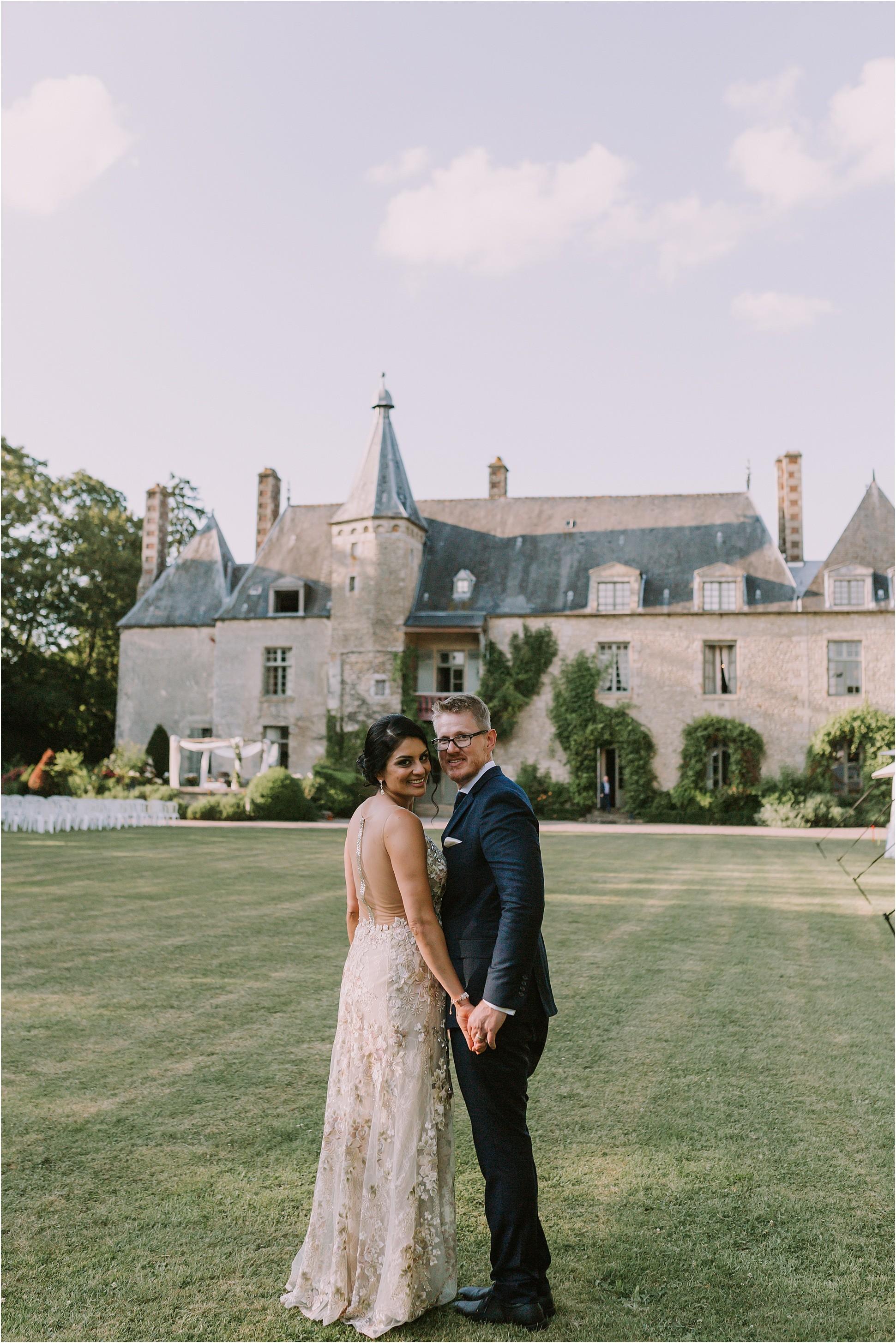 Kateryna-photos-photographe-mariage-chateau-st-paterne-mayenne-normandie_0178.jpg