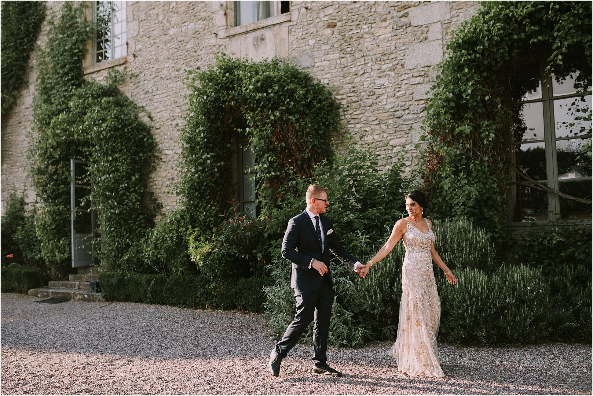 Kateryna-photos-photographe-mariage-chateau-st-paterne-mayenne-normandie_0183.jpg
